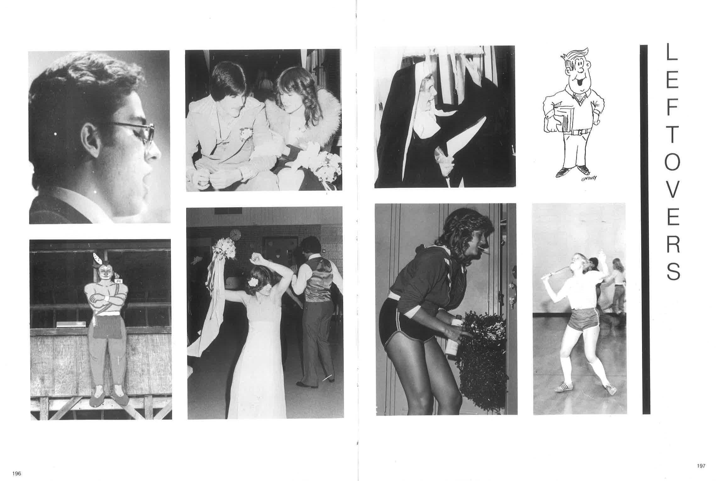 1979_Yearbook_188.jpg