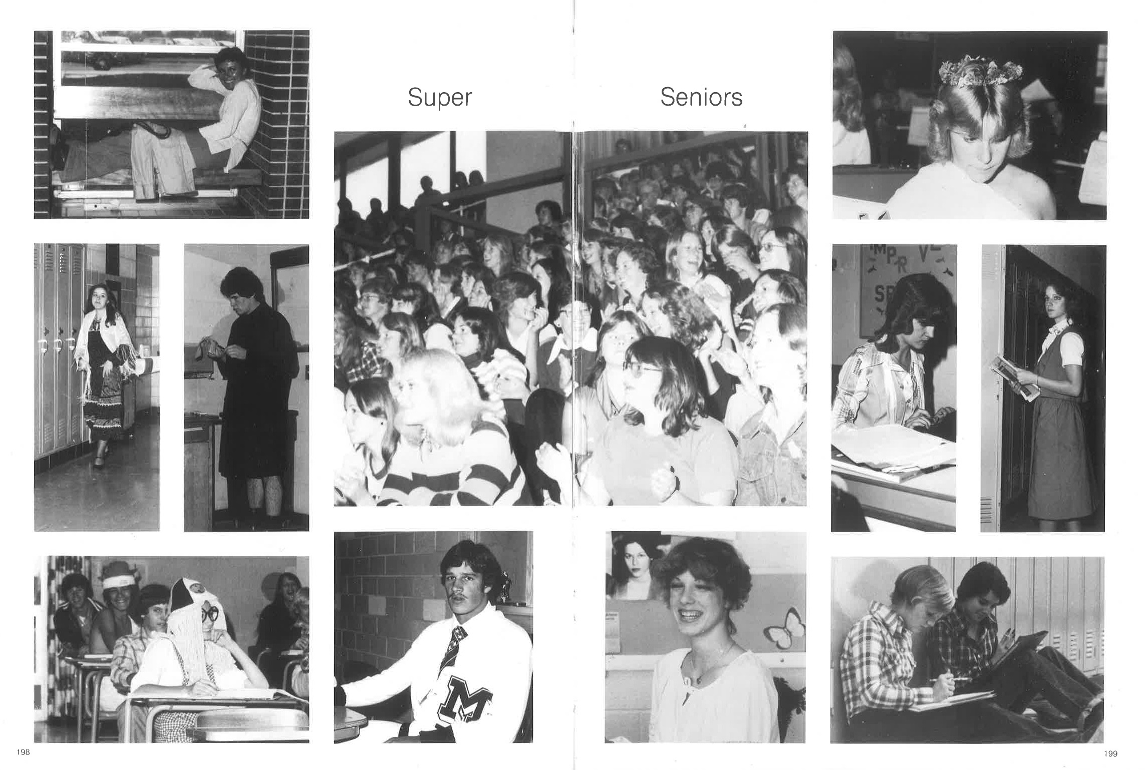 1979_Yearbook_190.jpg
