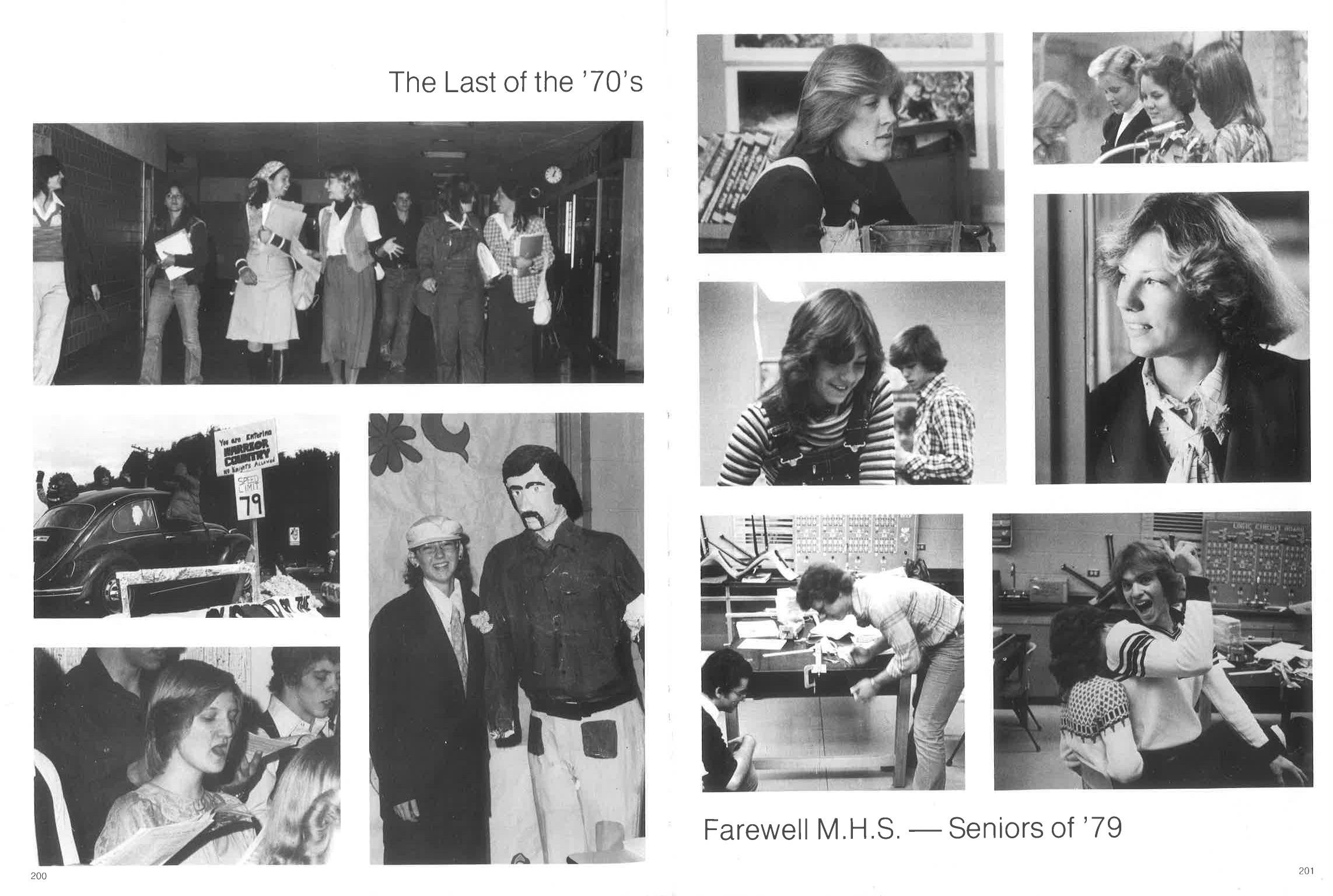 1979_Yearbook_192.jpg