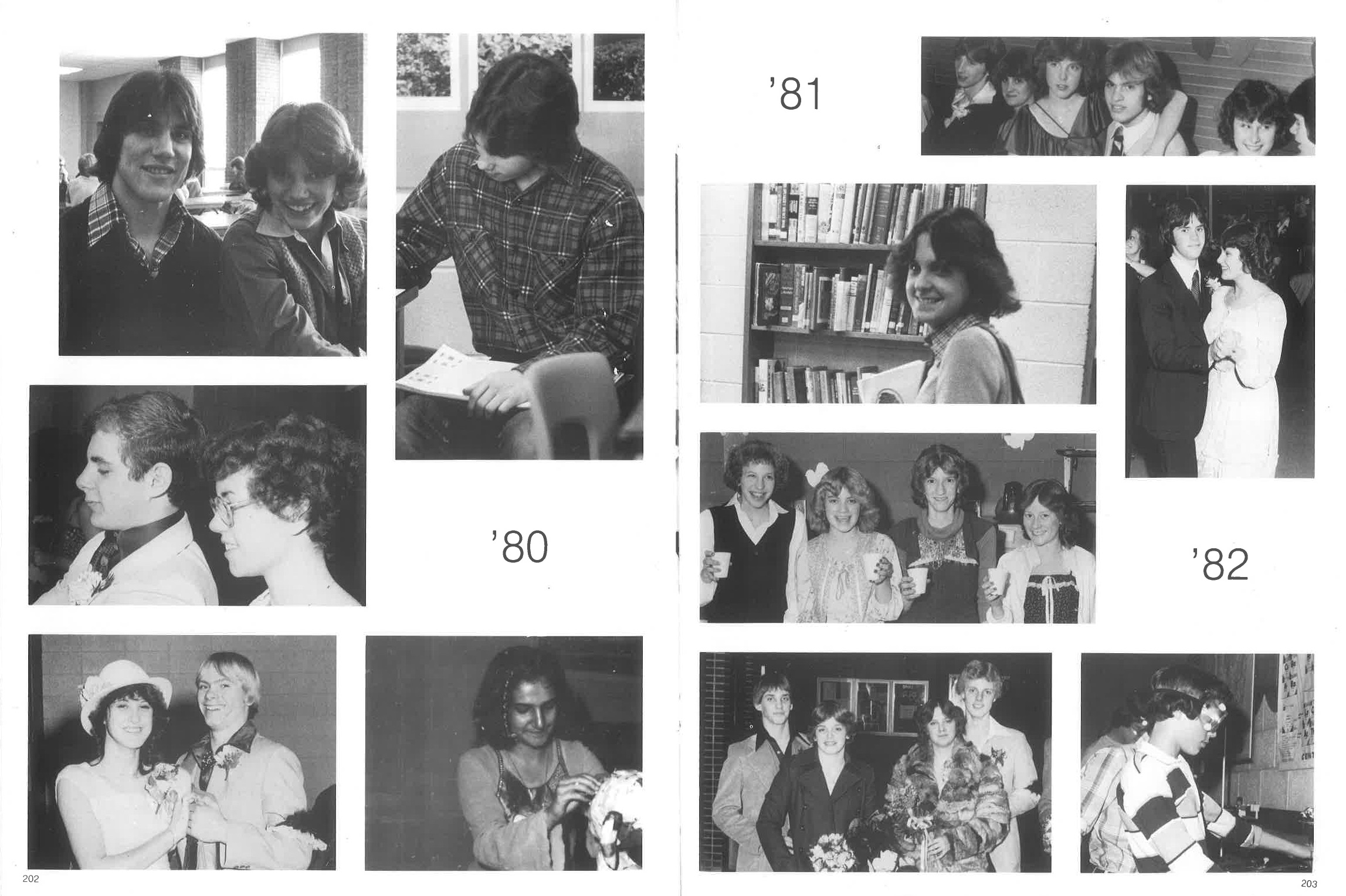 1979_Yearbook_194.jpg