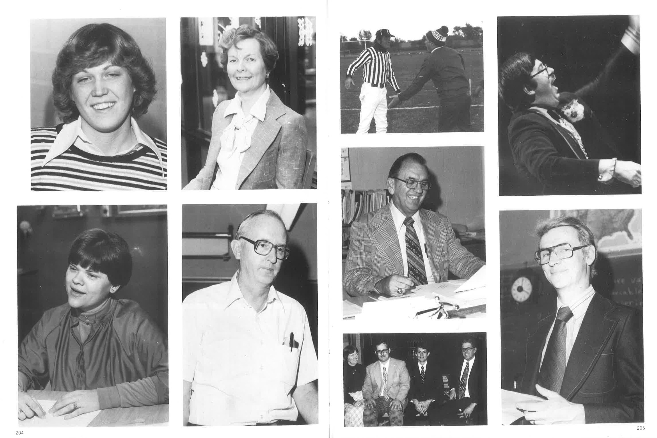 1979_Yearbook_196.jpg