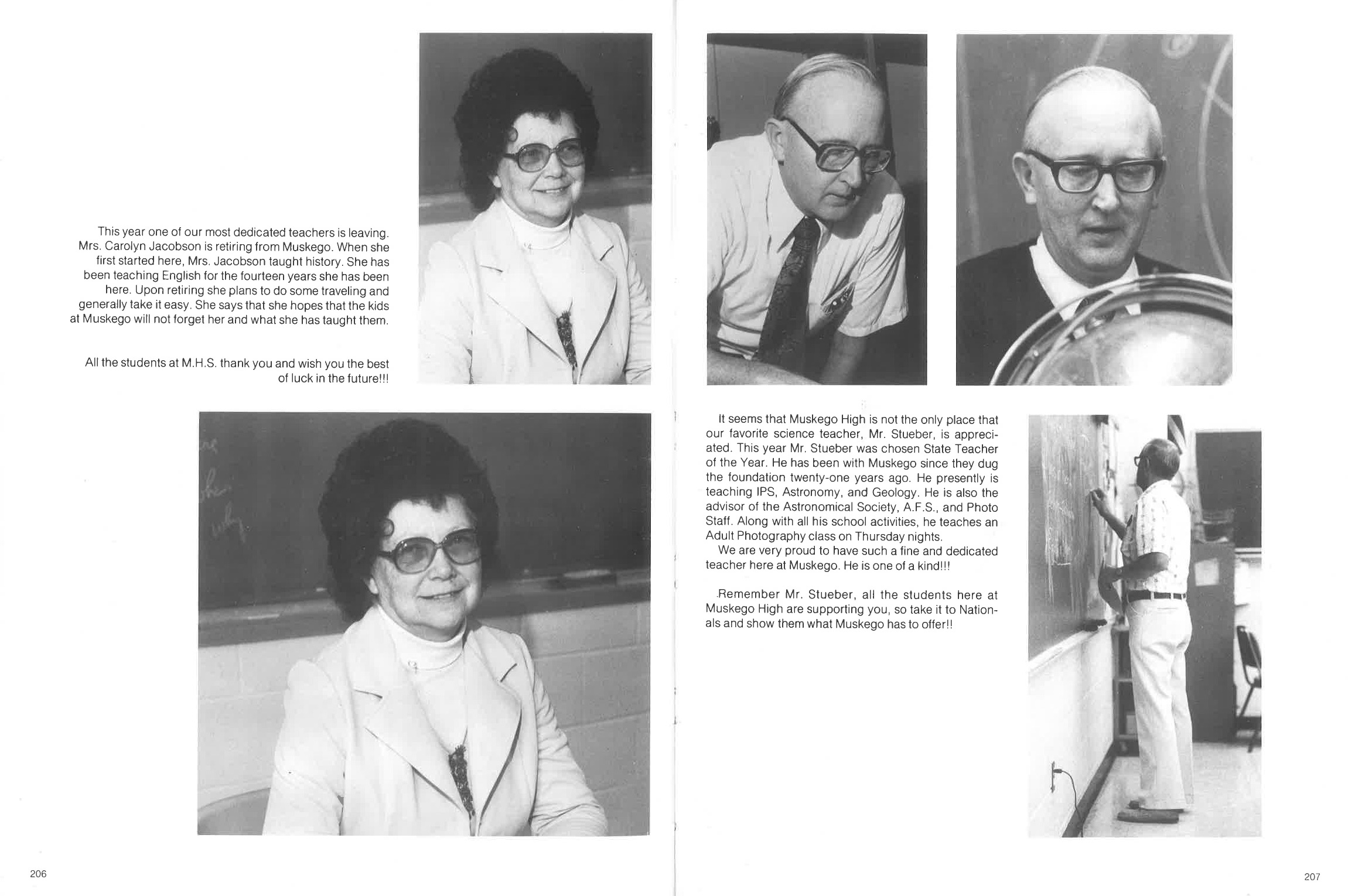 1979_Yearbook_198.jpg