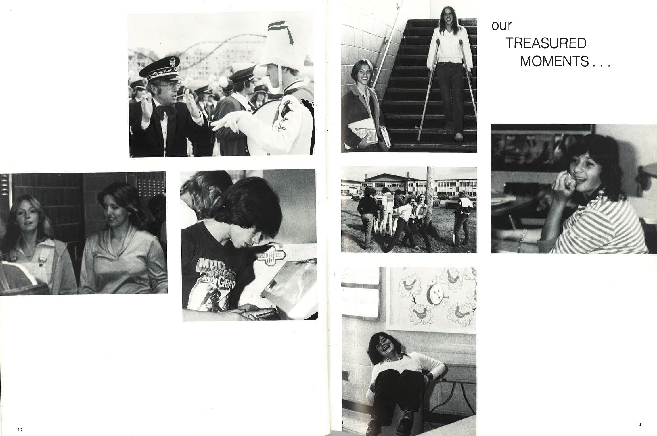 1980_Yearbook_12.jpg