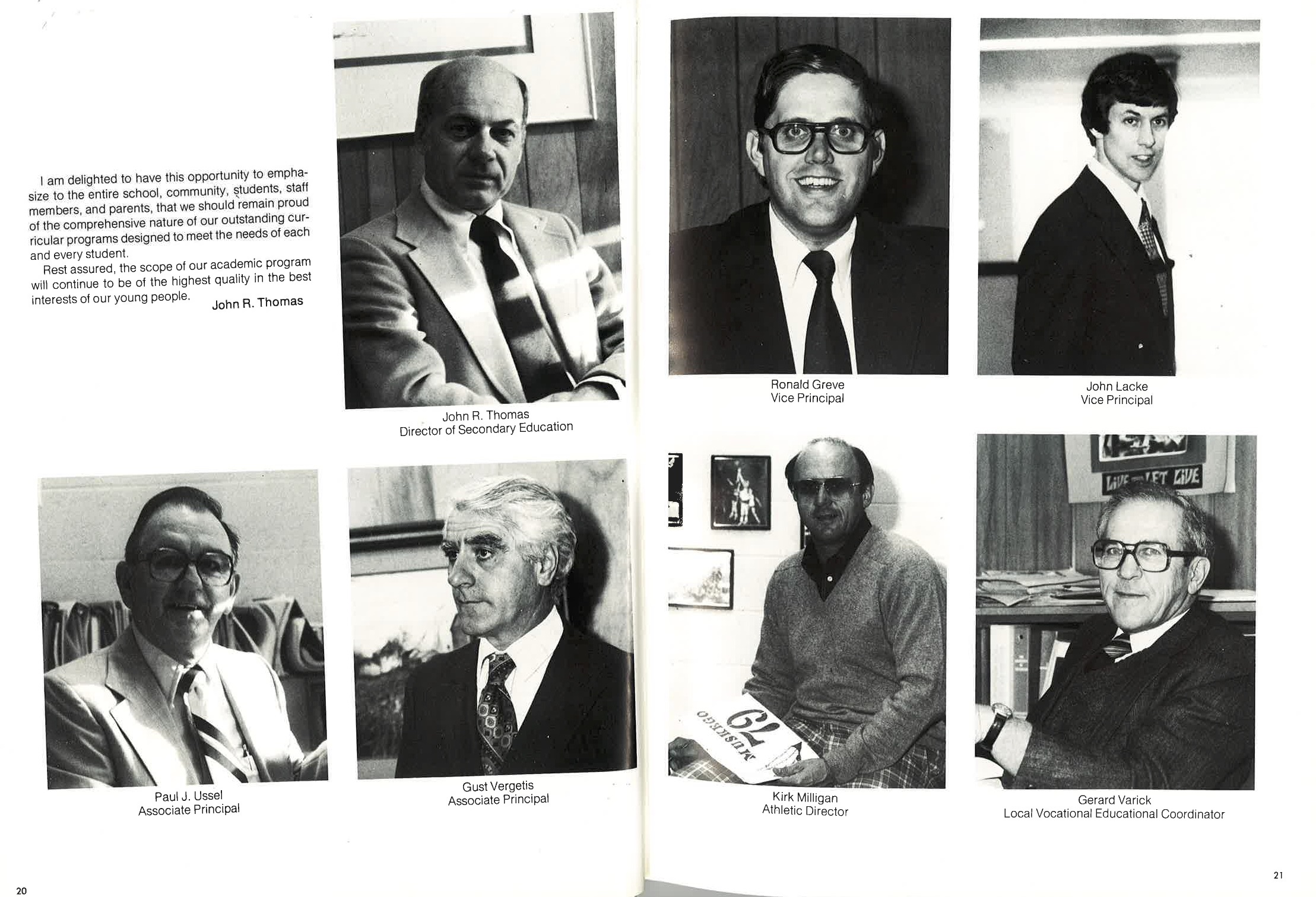 1980_Yearbook_20.jpg