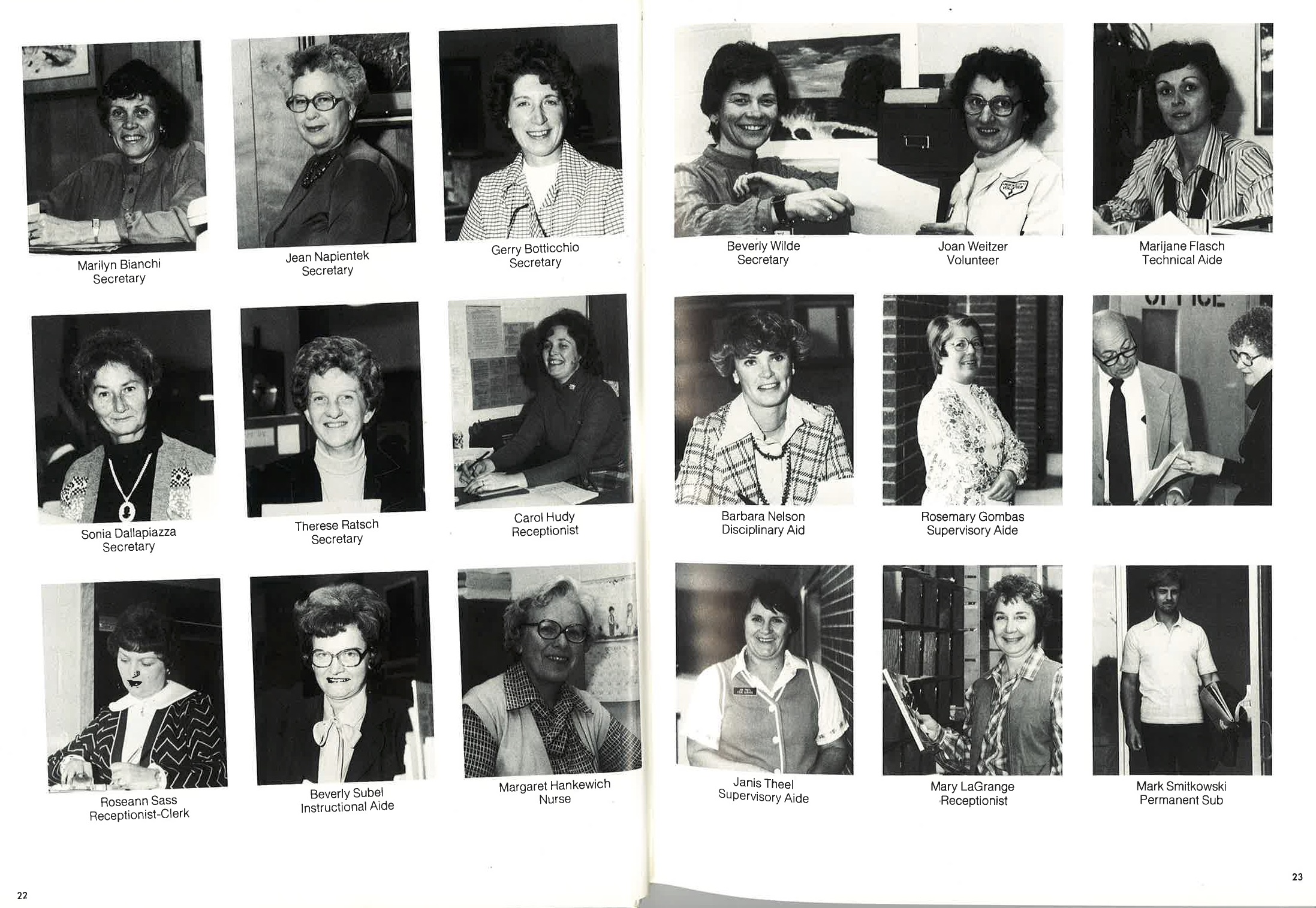 1980_Yearbook_22.jpg