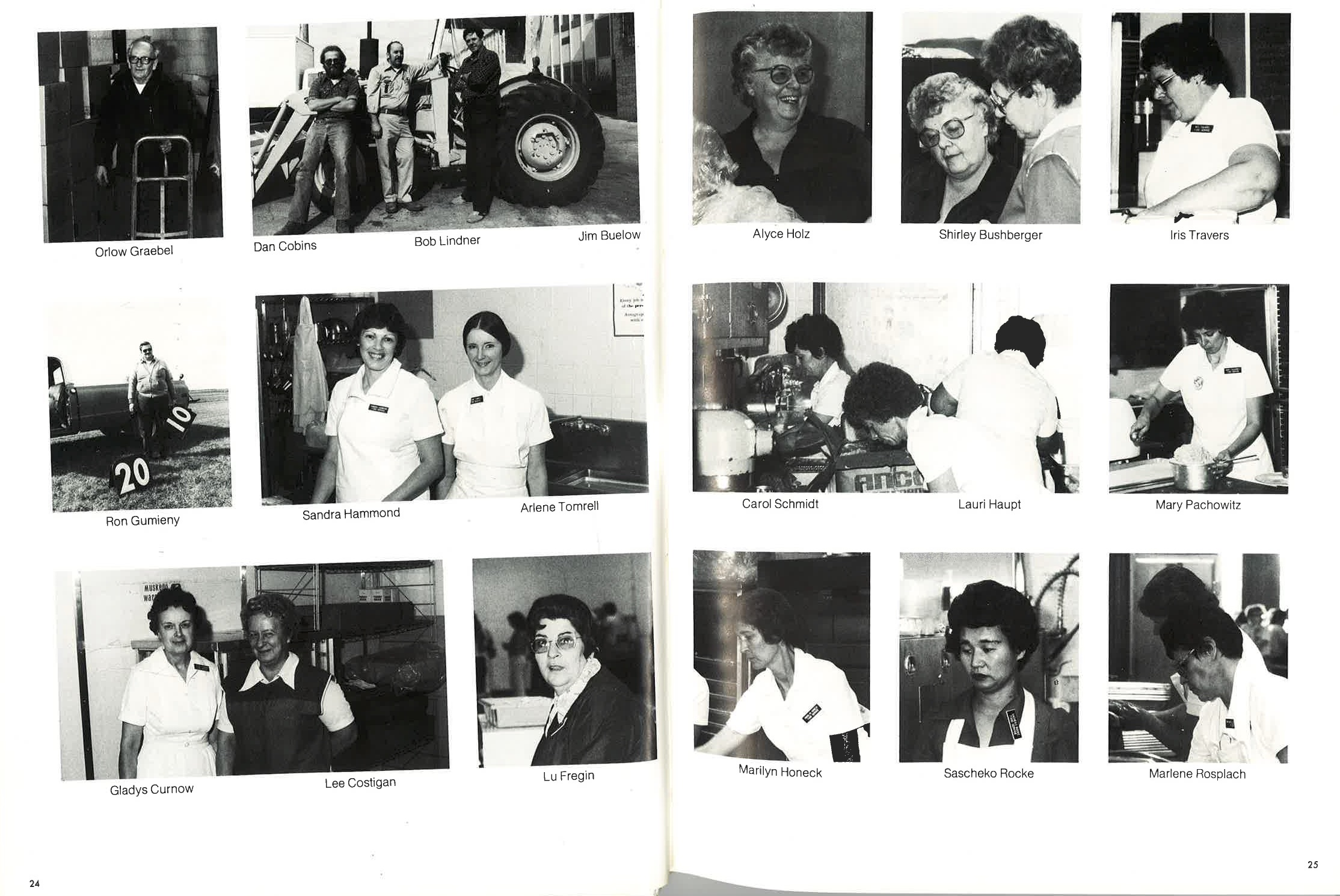 1980_Yearbook_24.jpg