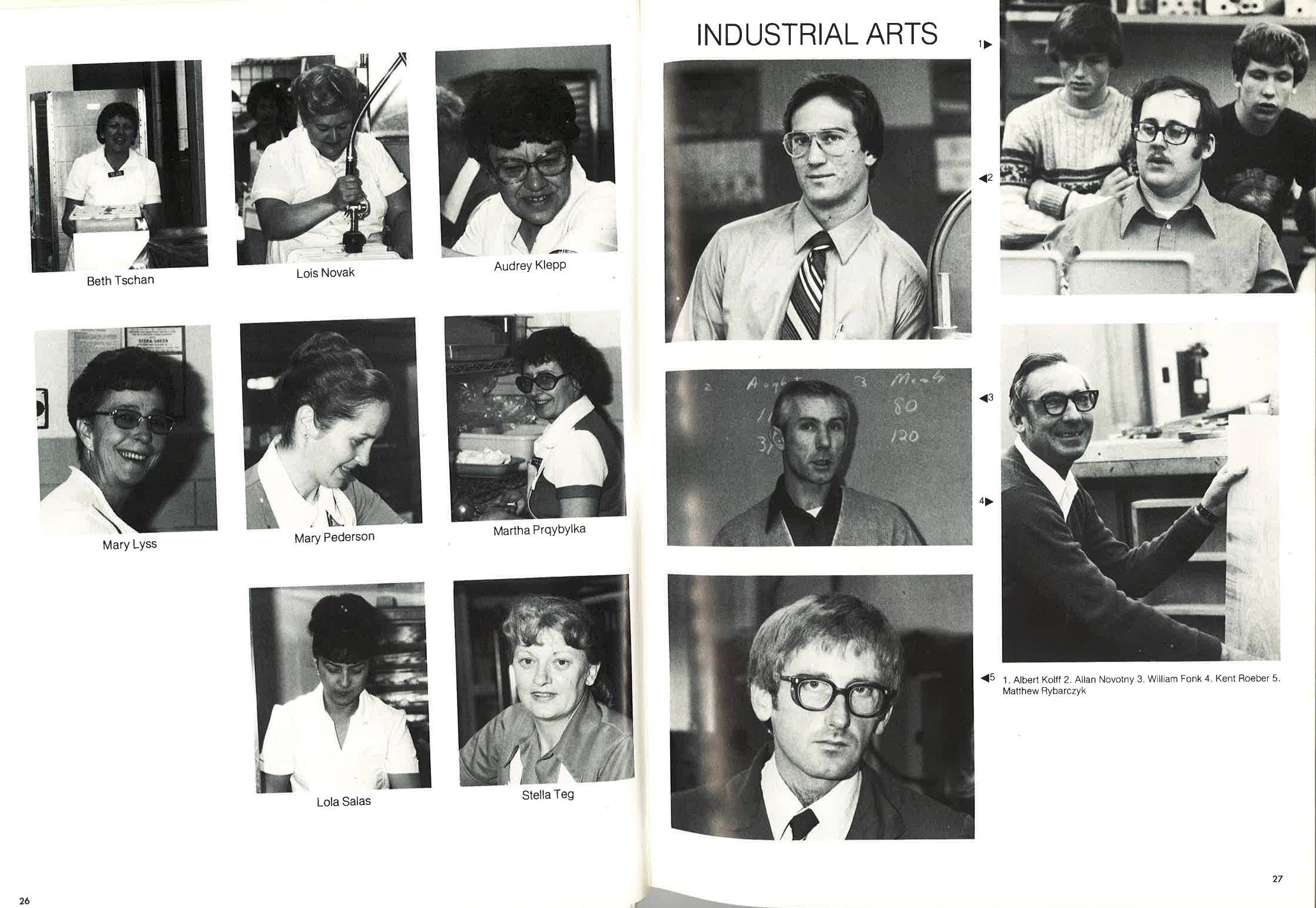 1980_Yearbook_26.jpg