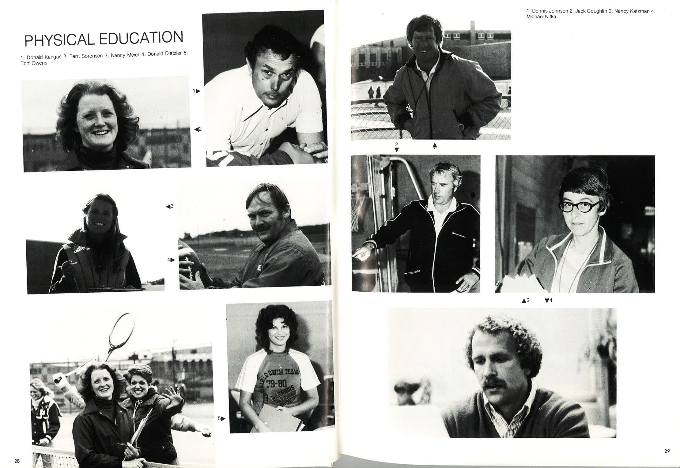 1980_Yearbook_28.jpg