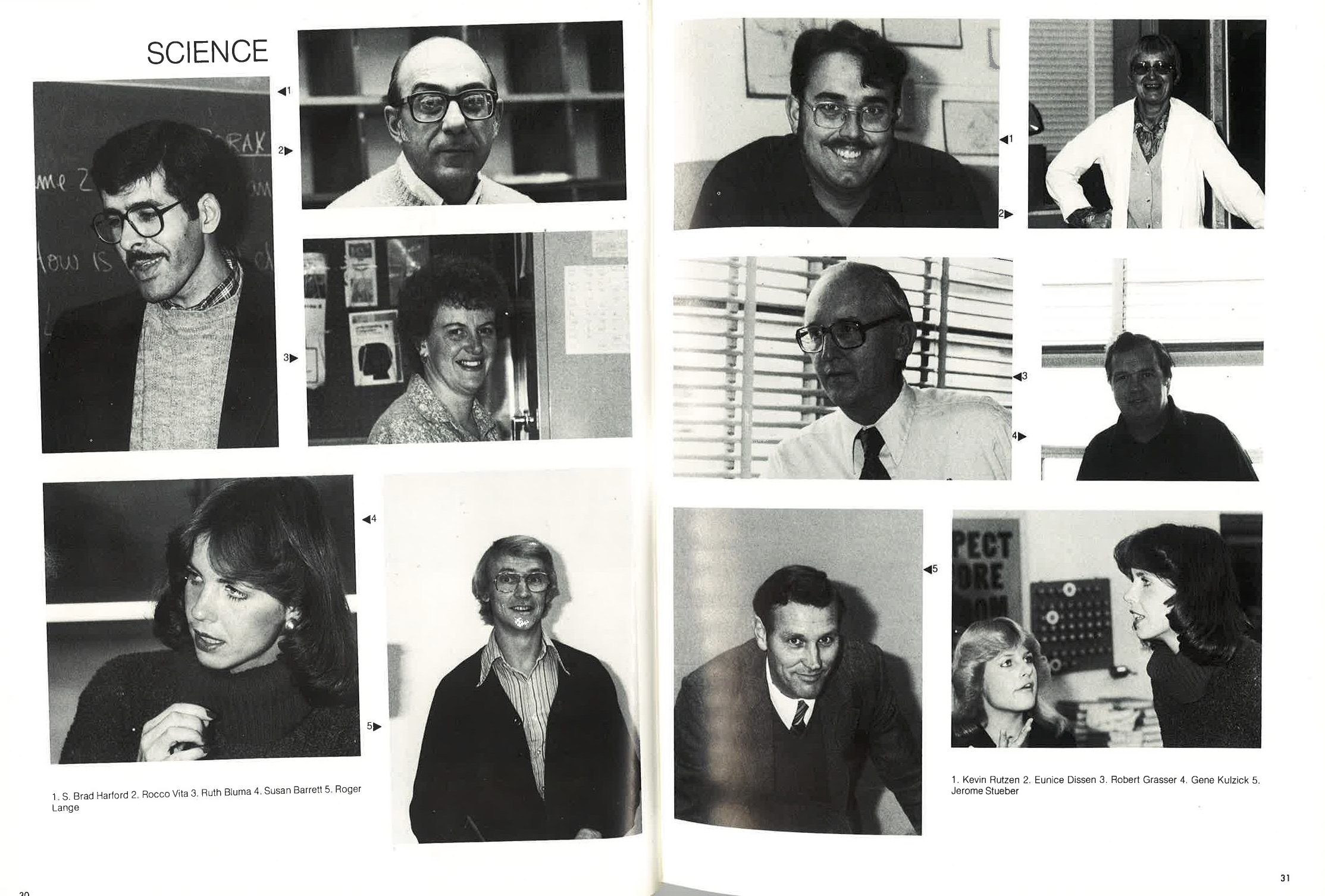 1980_Yearbook_30.jpg
