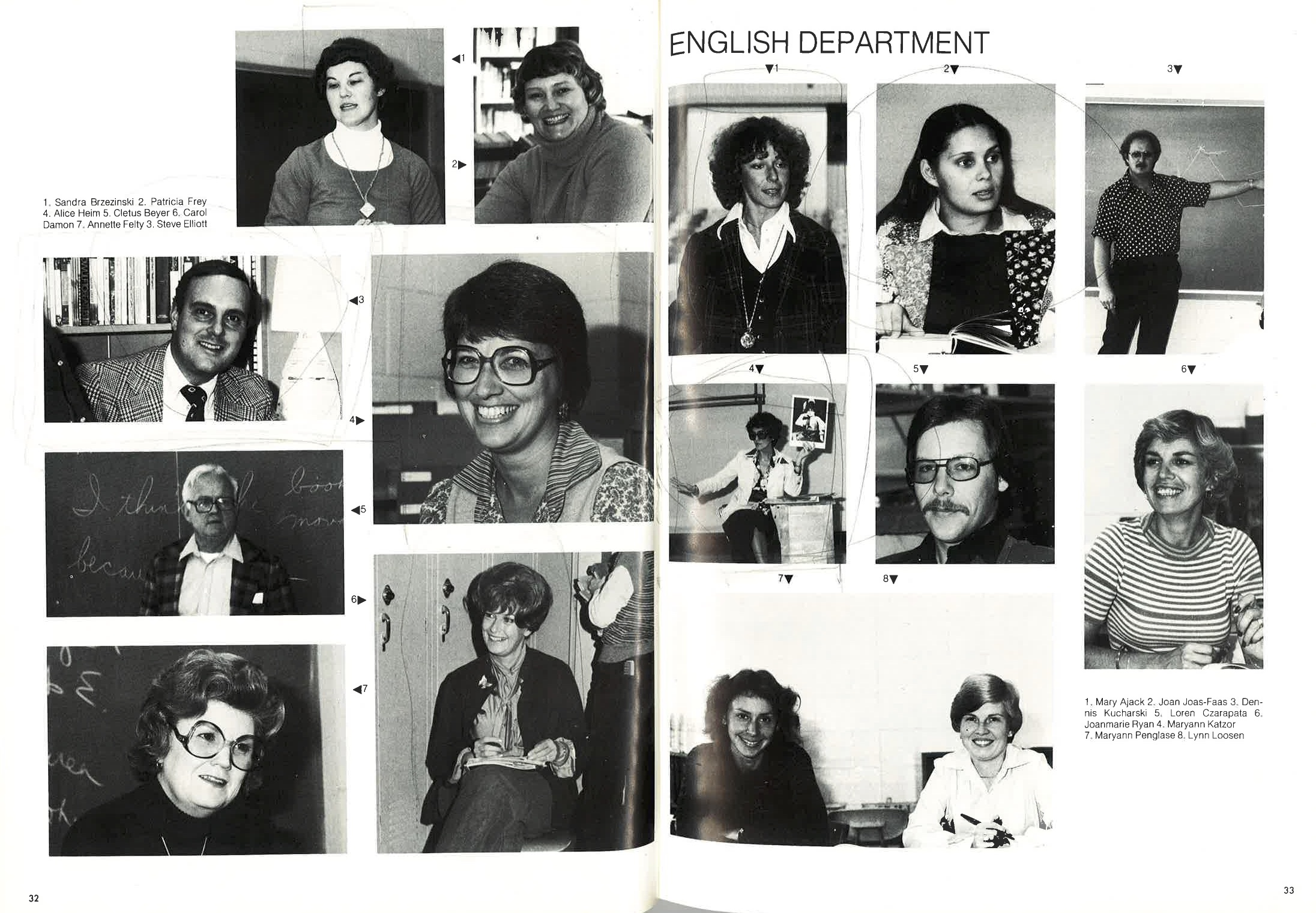 1980_Yearbook_32.jpg