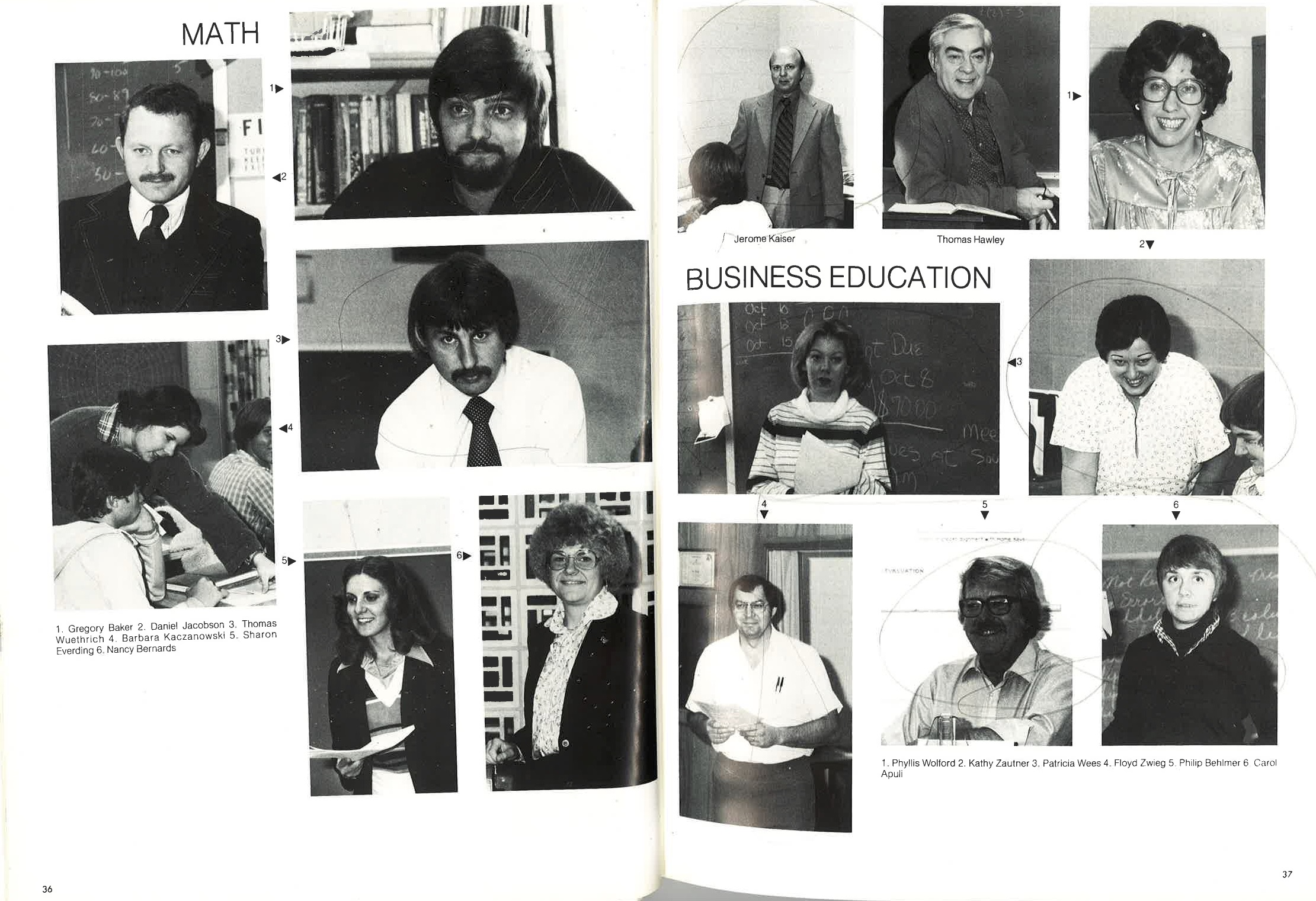 1980_Yearbook_36.jpg