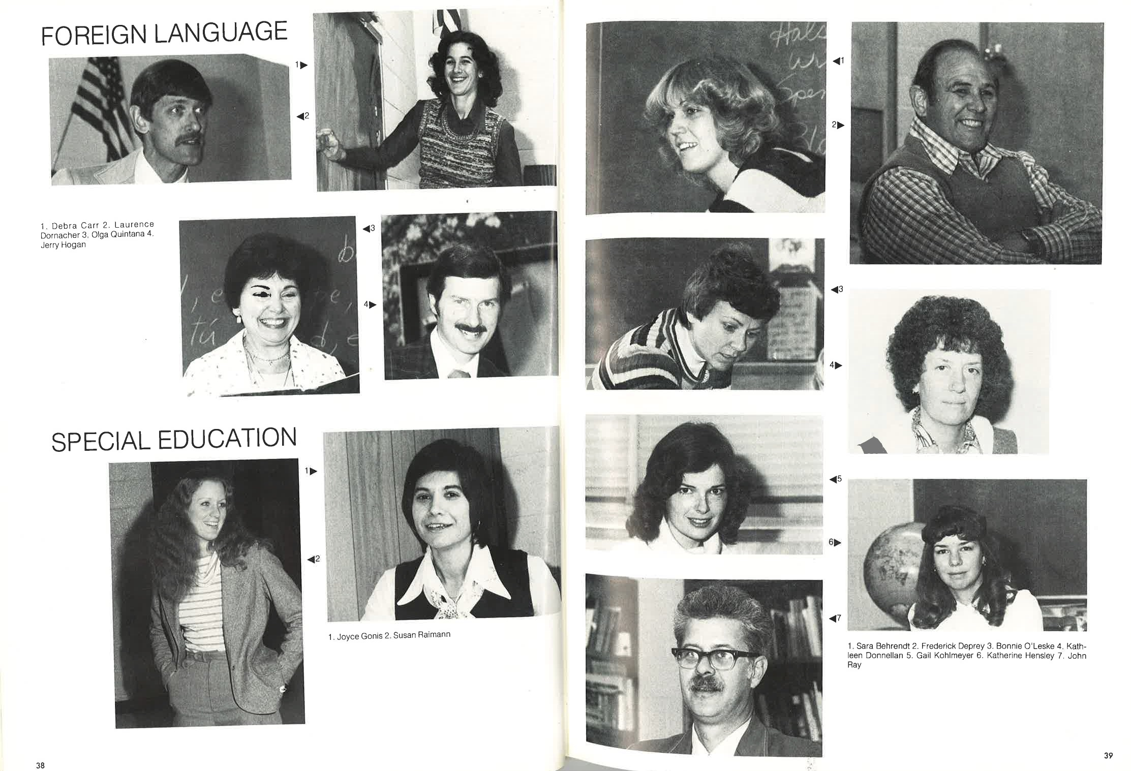 1980_Yearbook_38.jpg