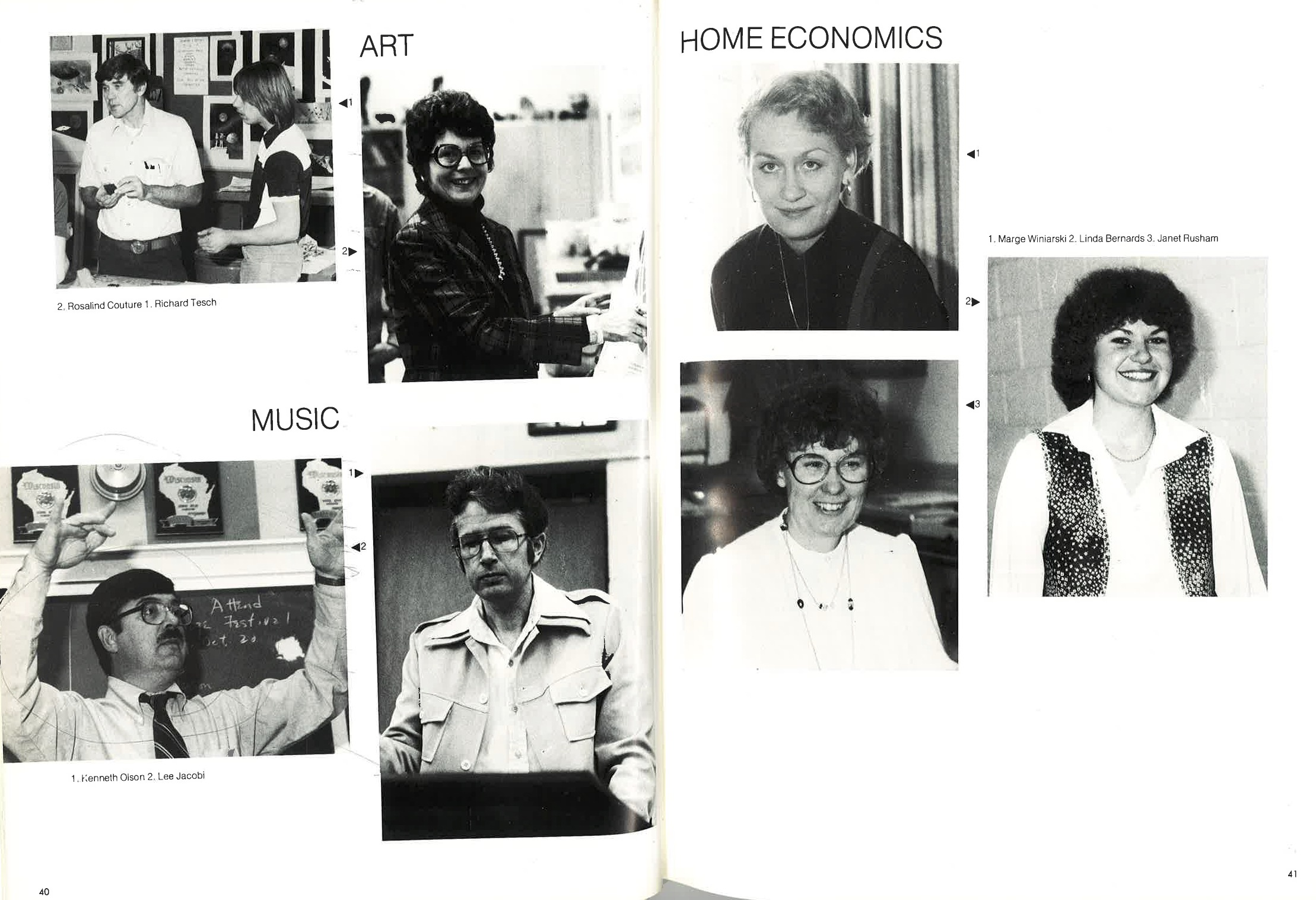 1980_Yearbook_40.jpg