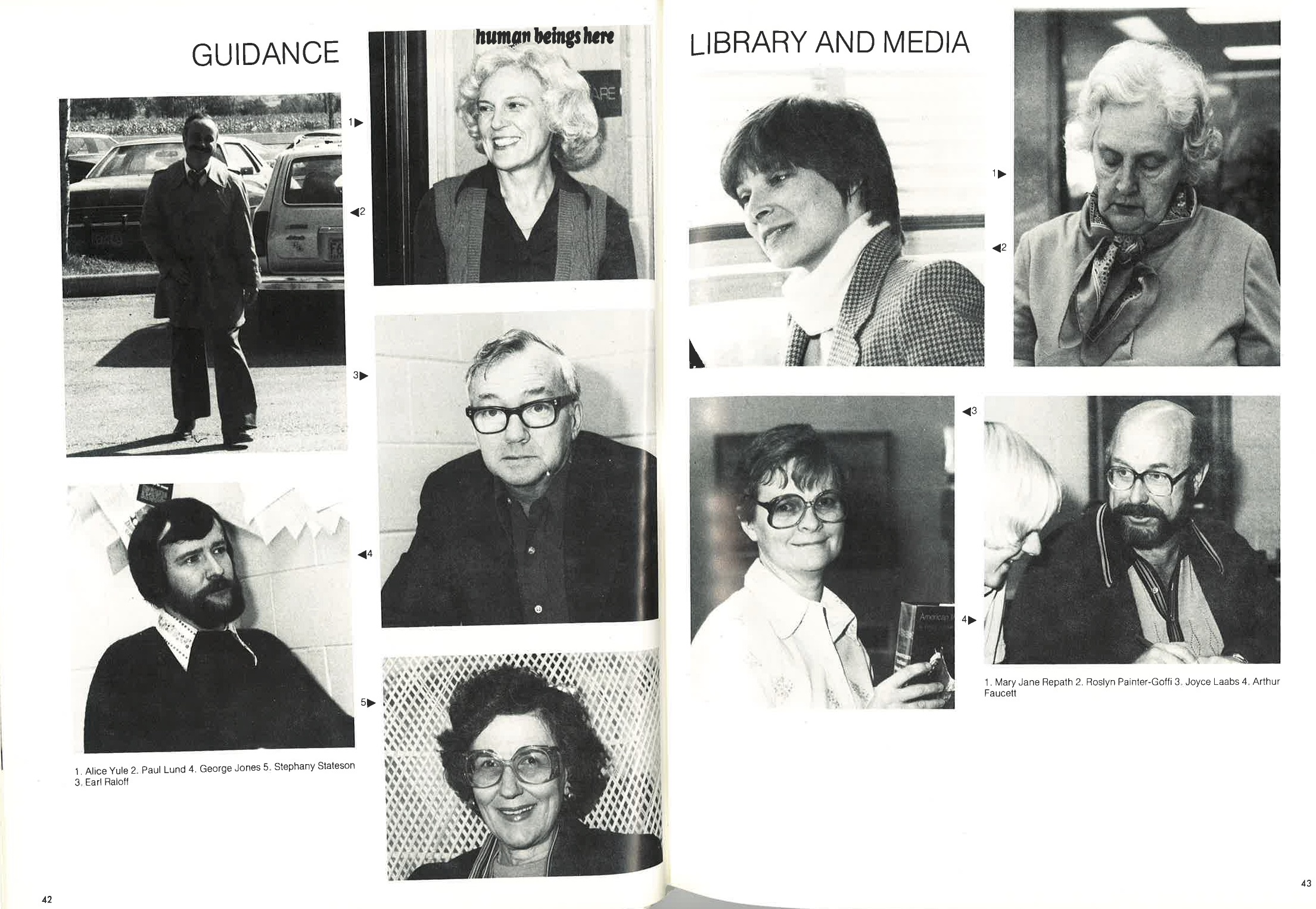 1980_Yearbook_42.jpg