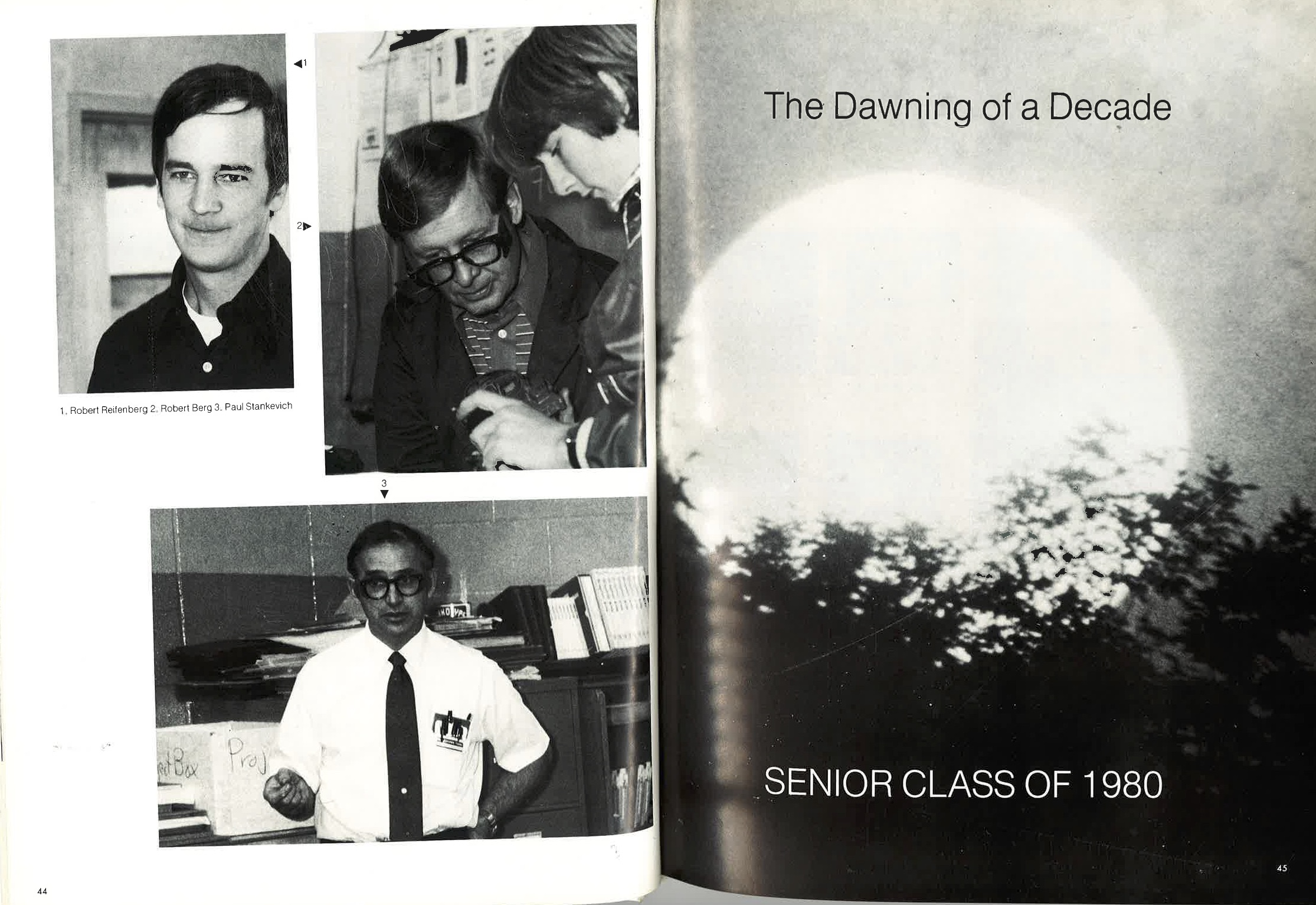 1980_Yearbook_44.jpg