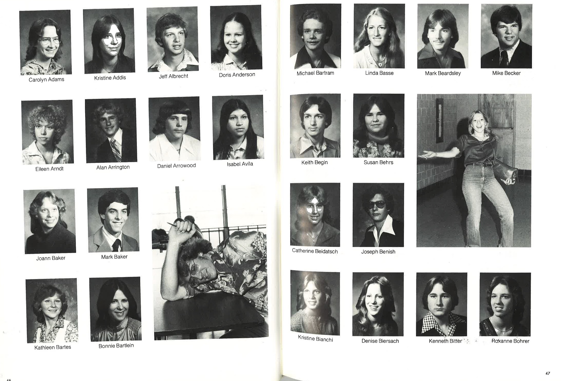 1980_Yearbook_46.jpg