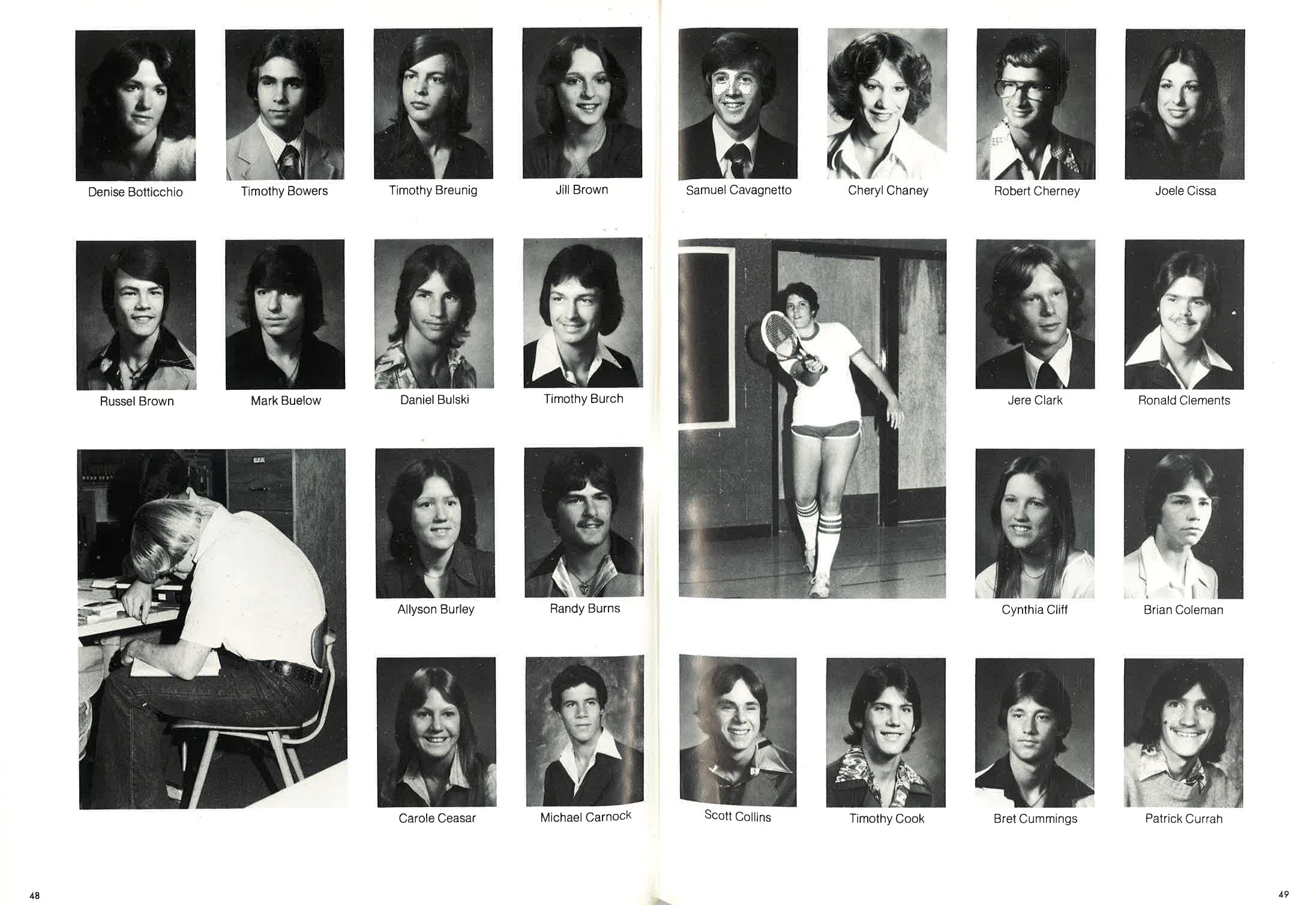 1980_Yearbook_48.jpg