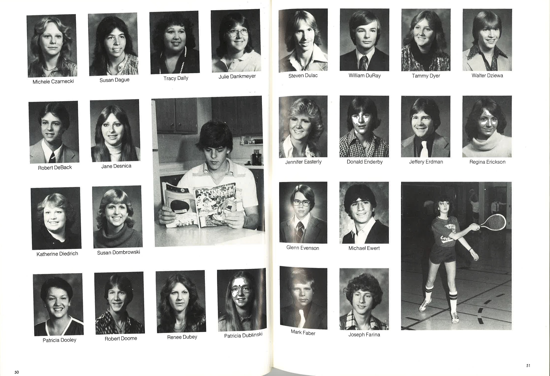 1980_Yearbook_50.jpg