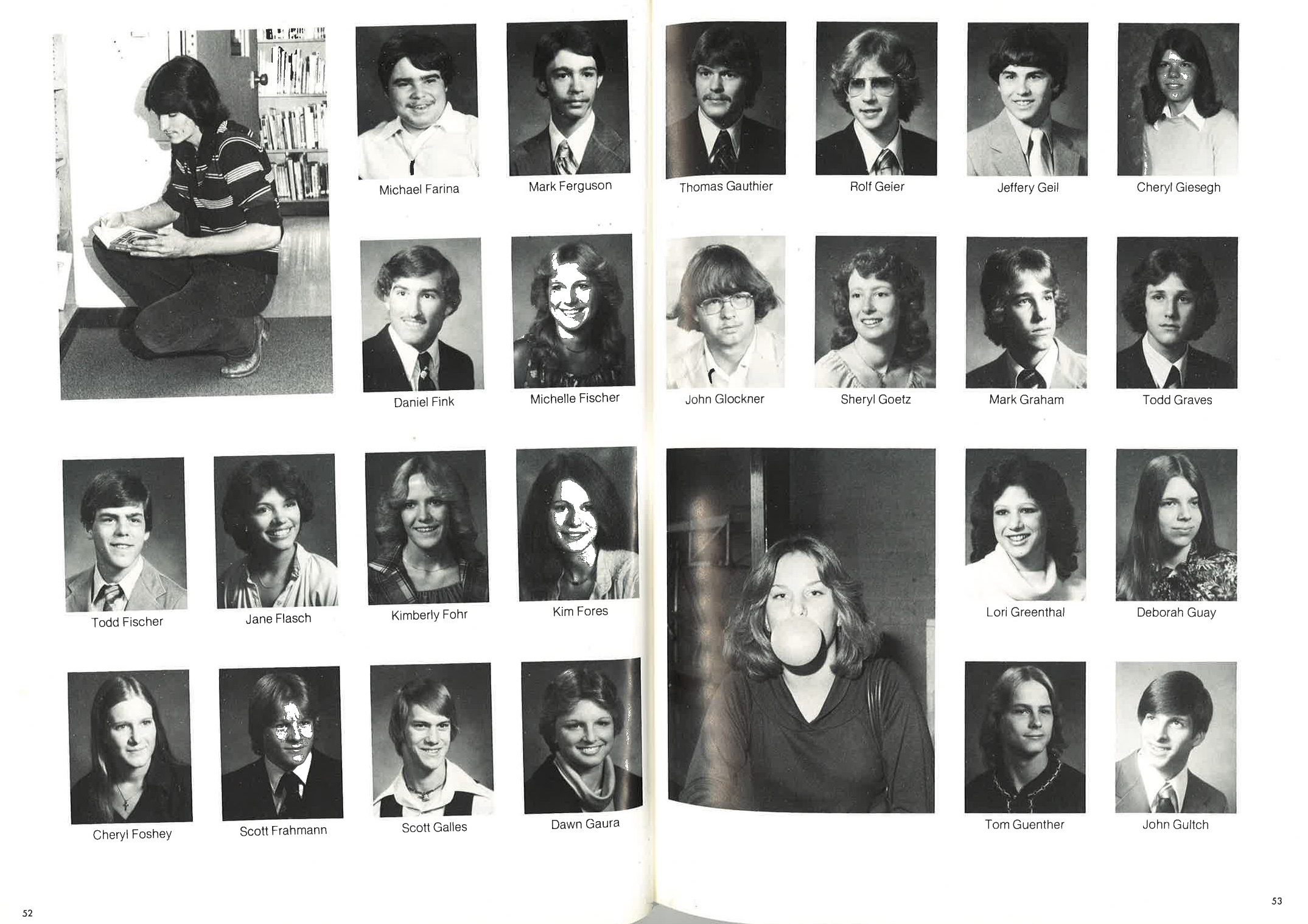 1980_Yearbook_52.jpg