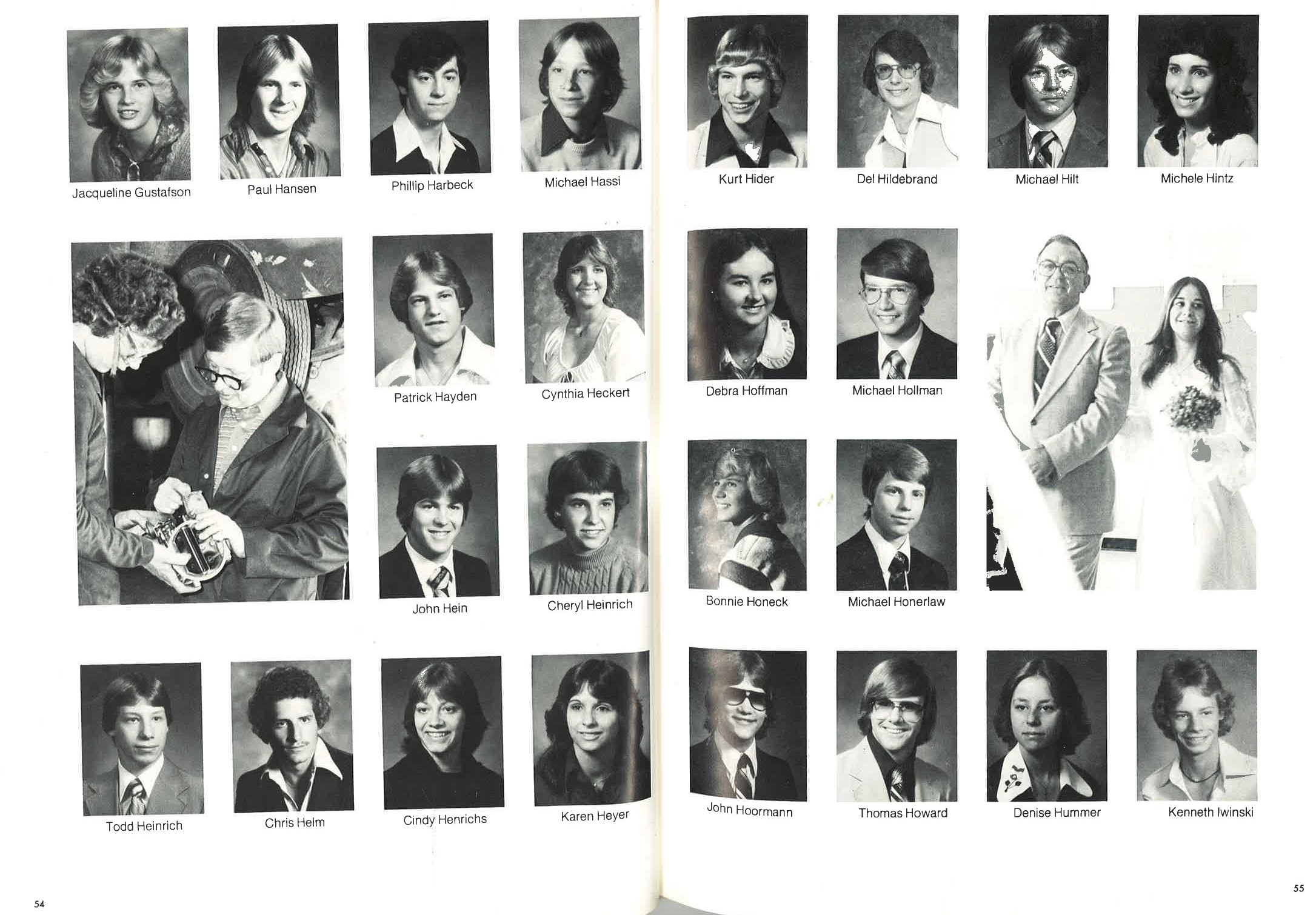 1980_Yearbook_54.jpg