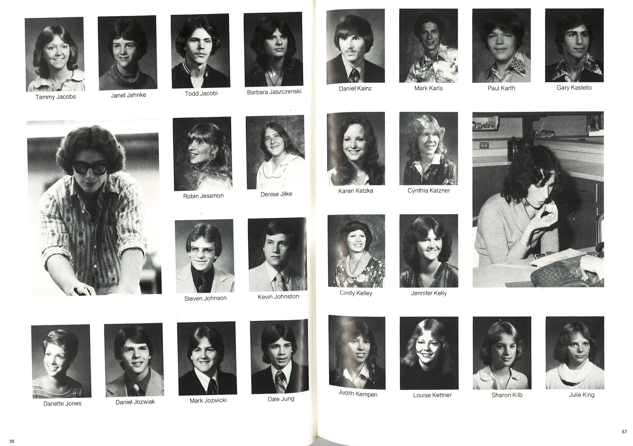 1980_Yearbook_56.jpg