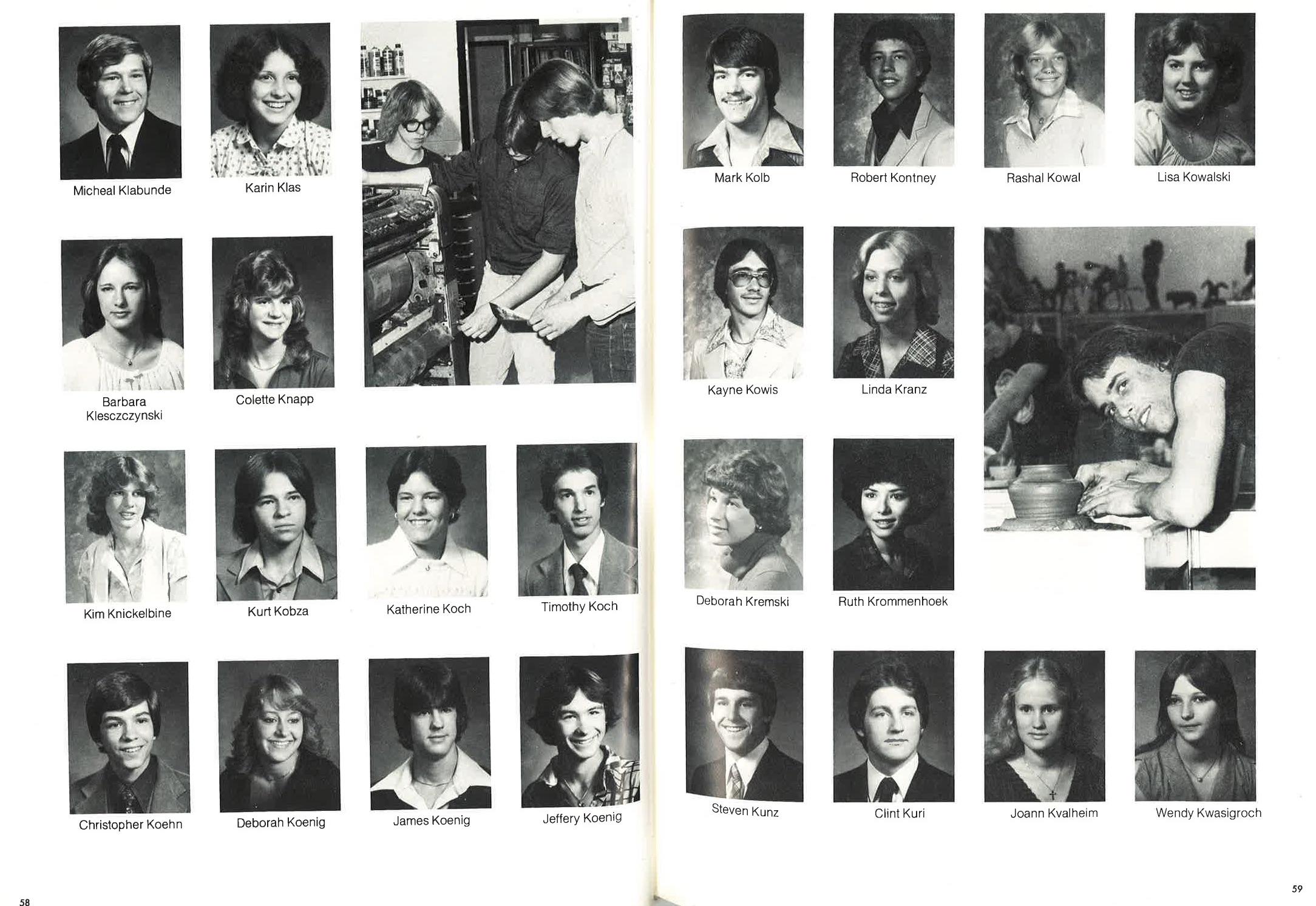 1980_Yearbook_58.jpg