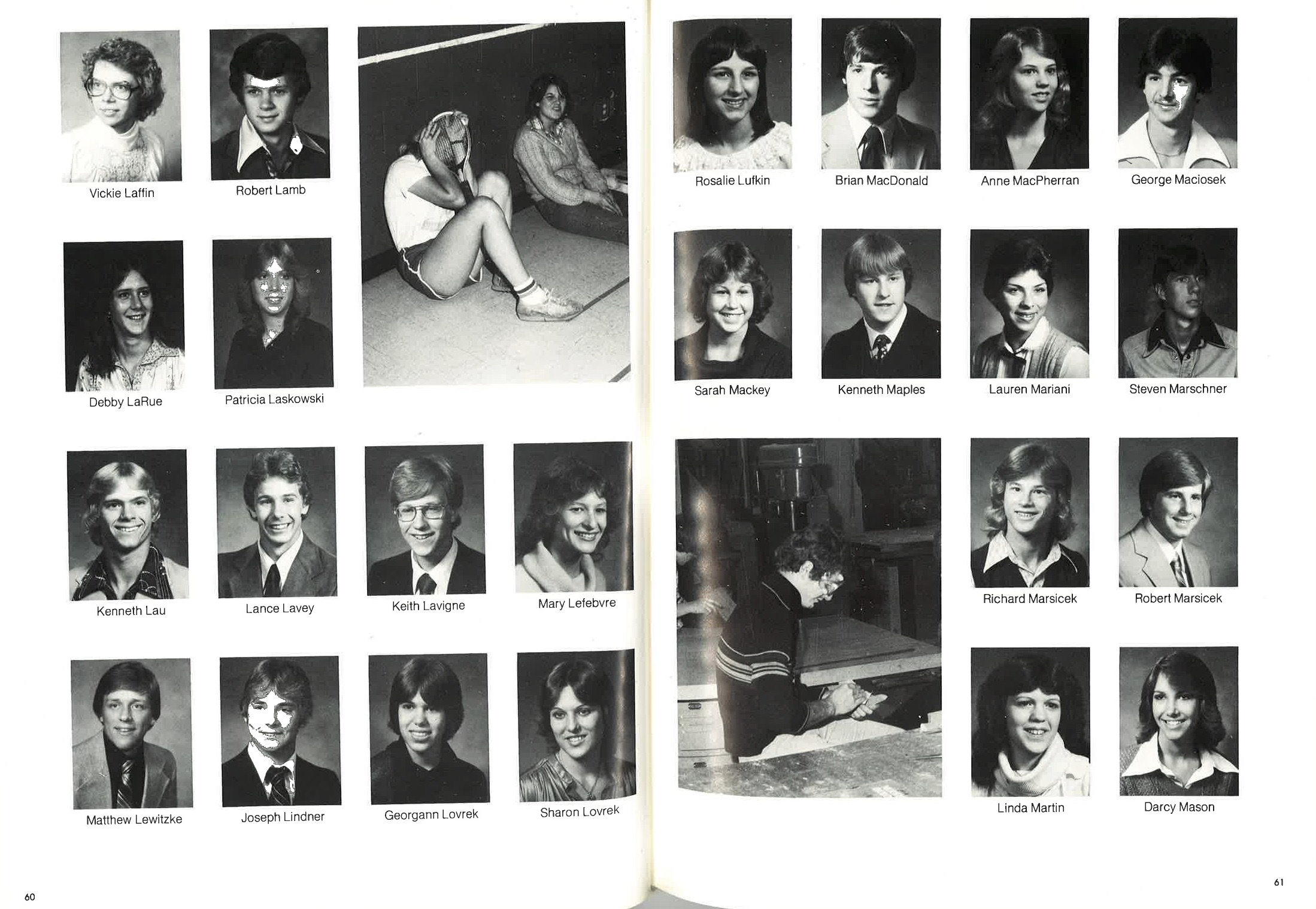 1980_Yearbook_60.jpg