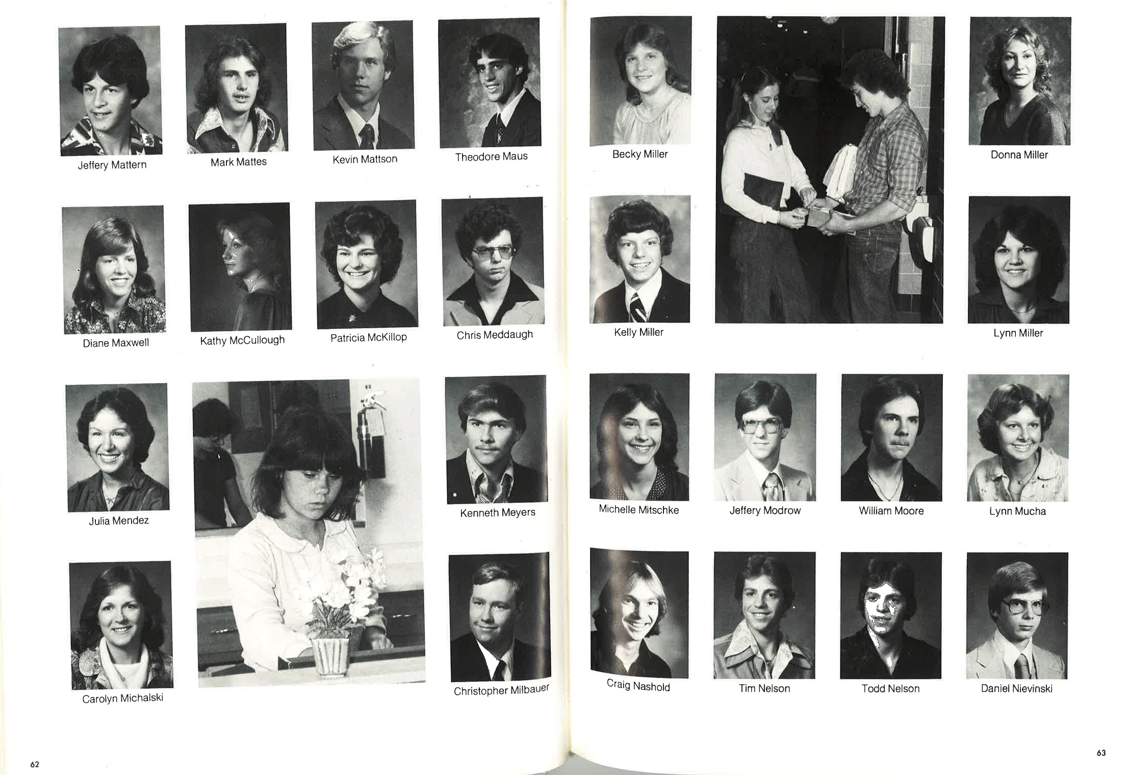 1980_Yearbook_62.jpg