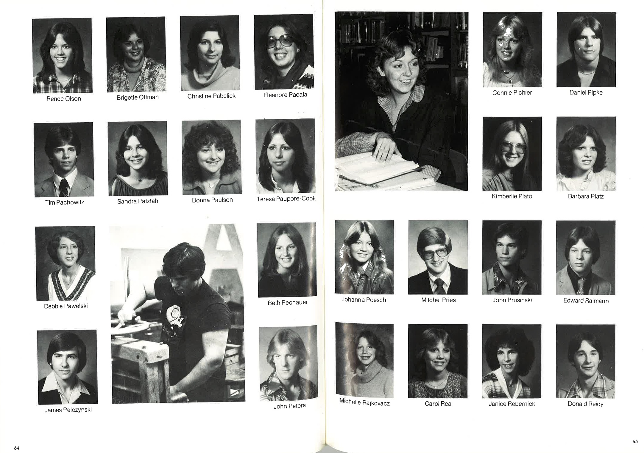 1980_Yearbook_64.jpg
