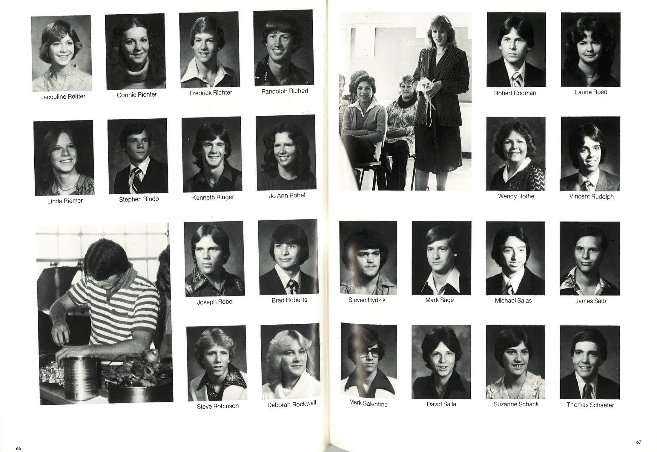1980_Yearbook_66.jpg
