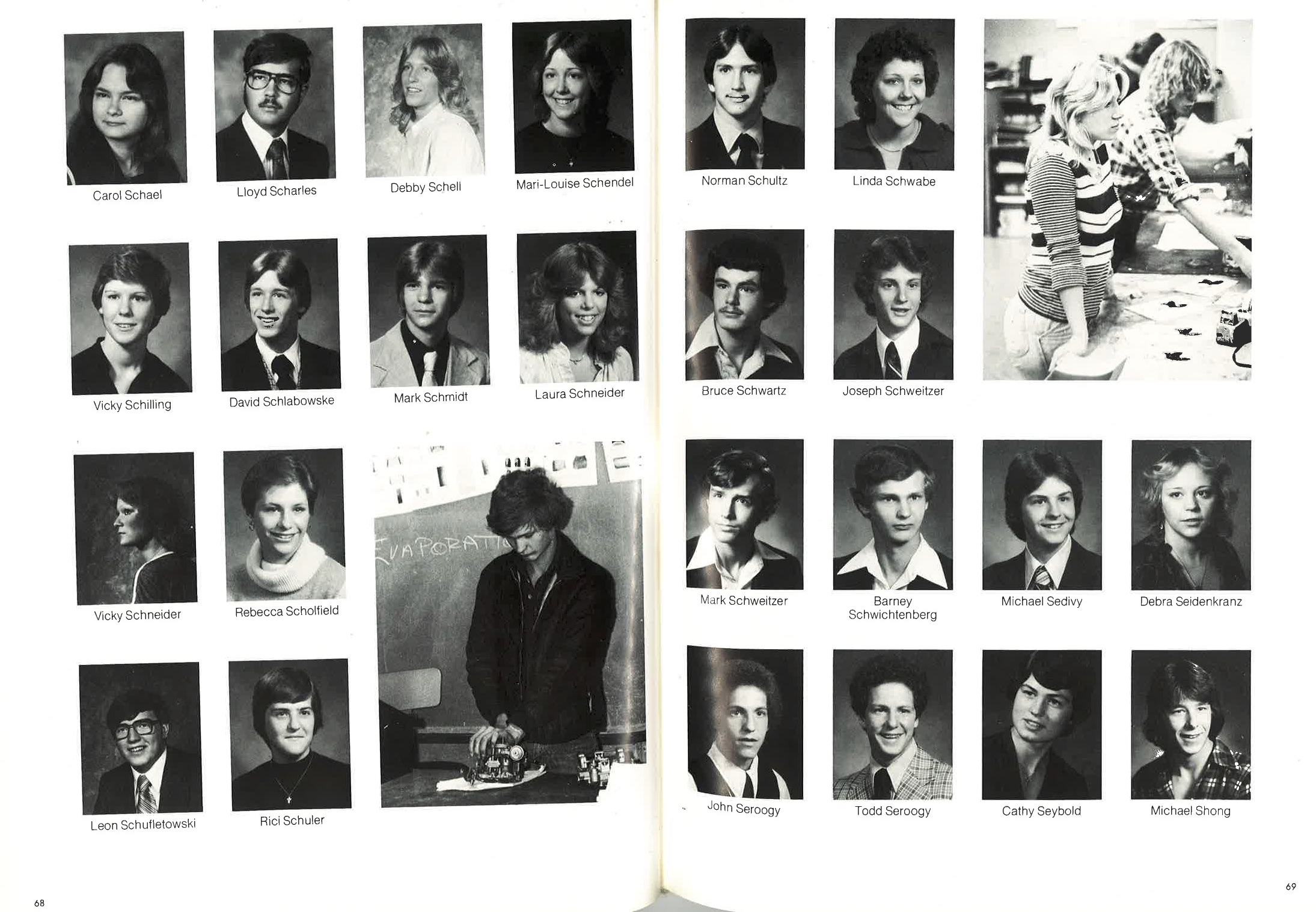 1980_Yearbook_68.jpg