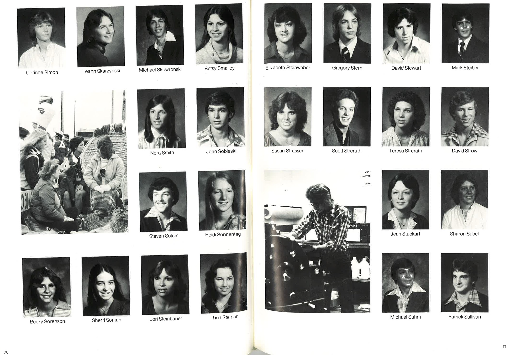 1980_Yearbook_70.jpg