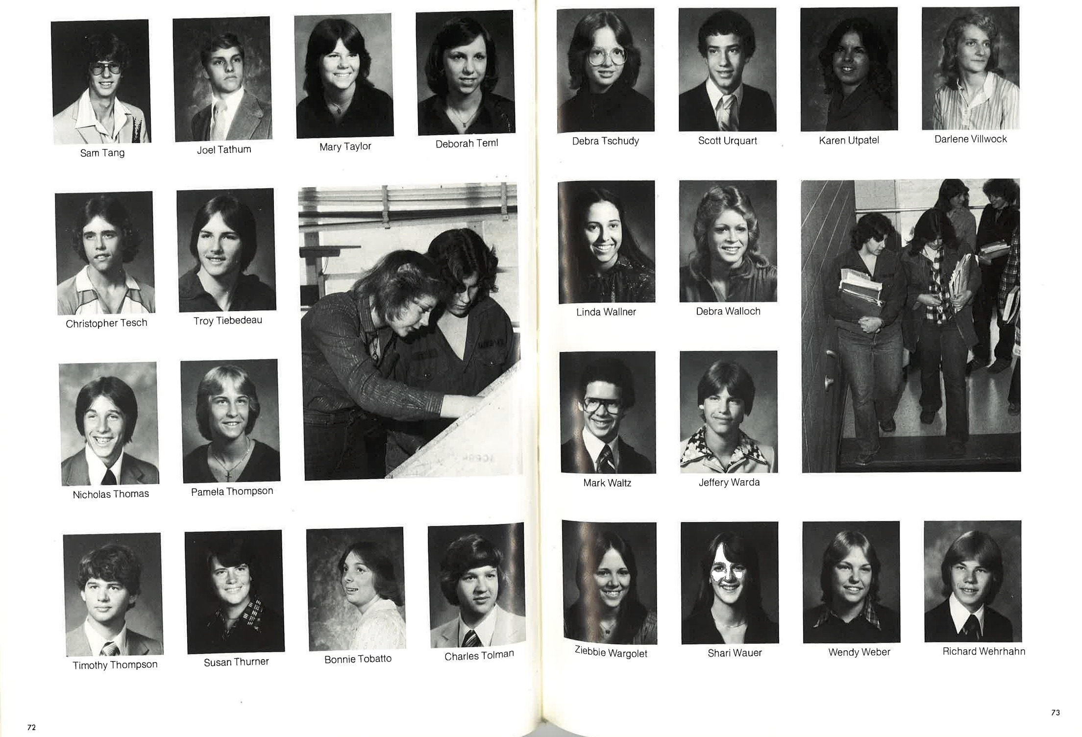 1980_Yearbook_72.jpg
