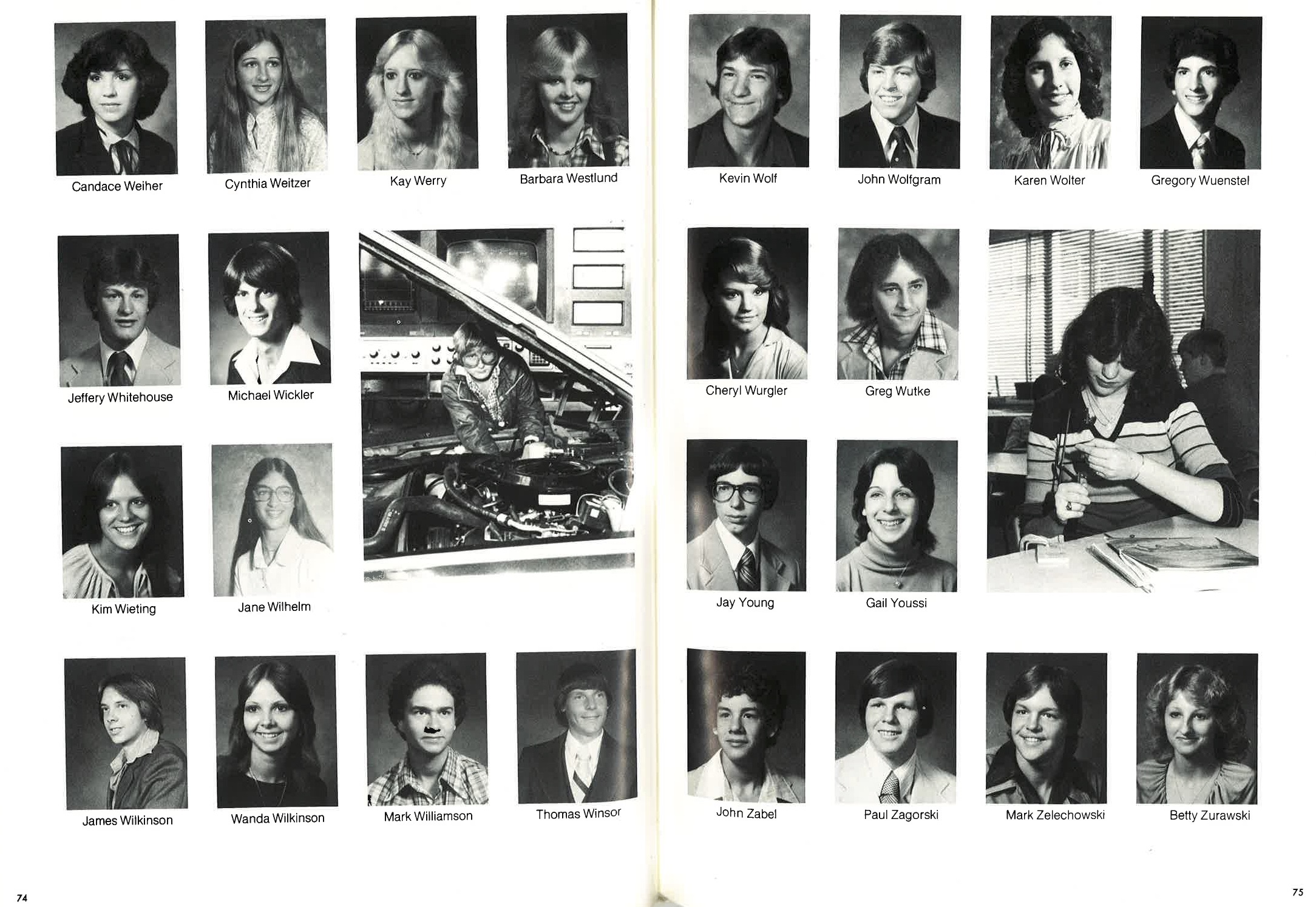 1980_Yearbook_74.jpg