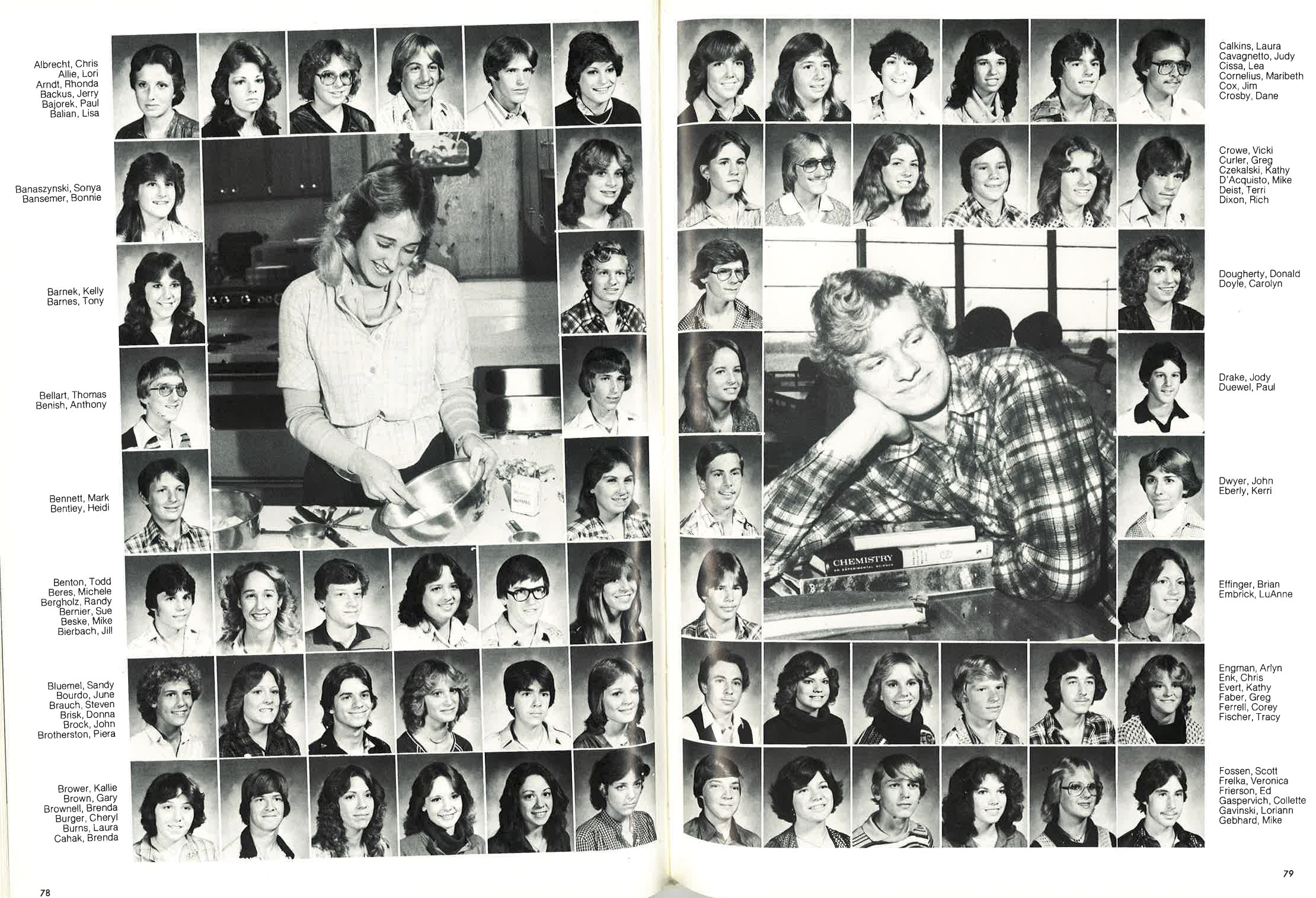 1980_Yearbook_78.jpg