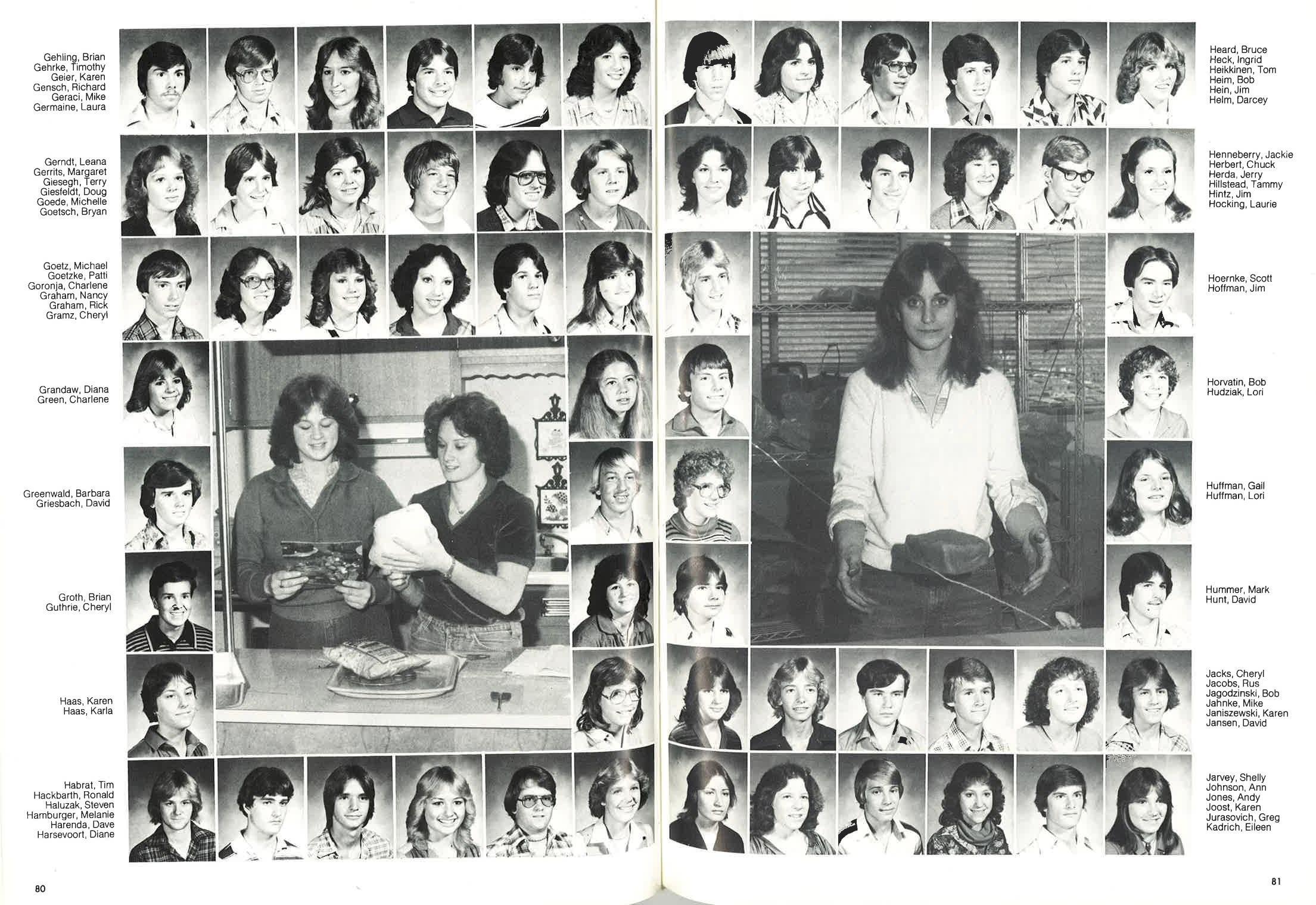 1980_Yearbook_80.jpg