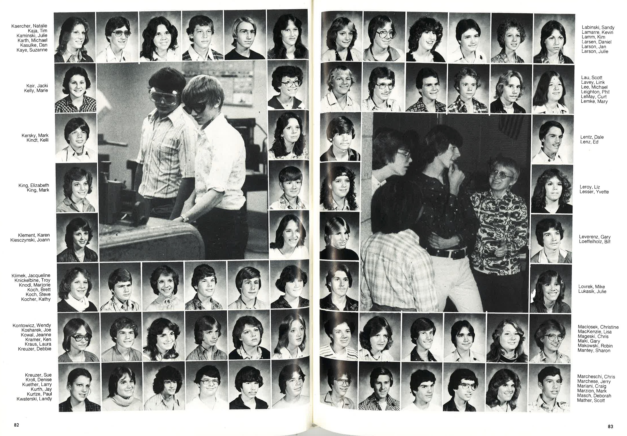 1980_Yearbook_82.jpg