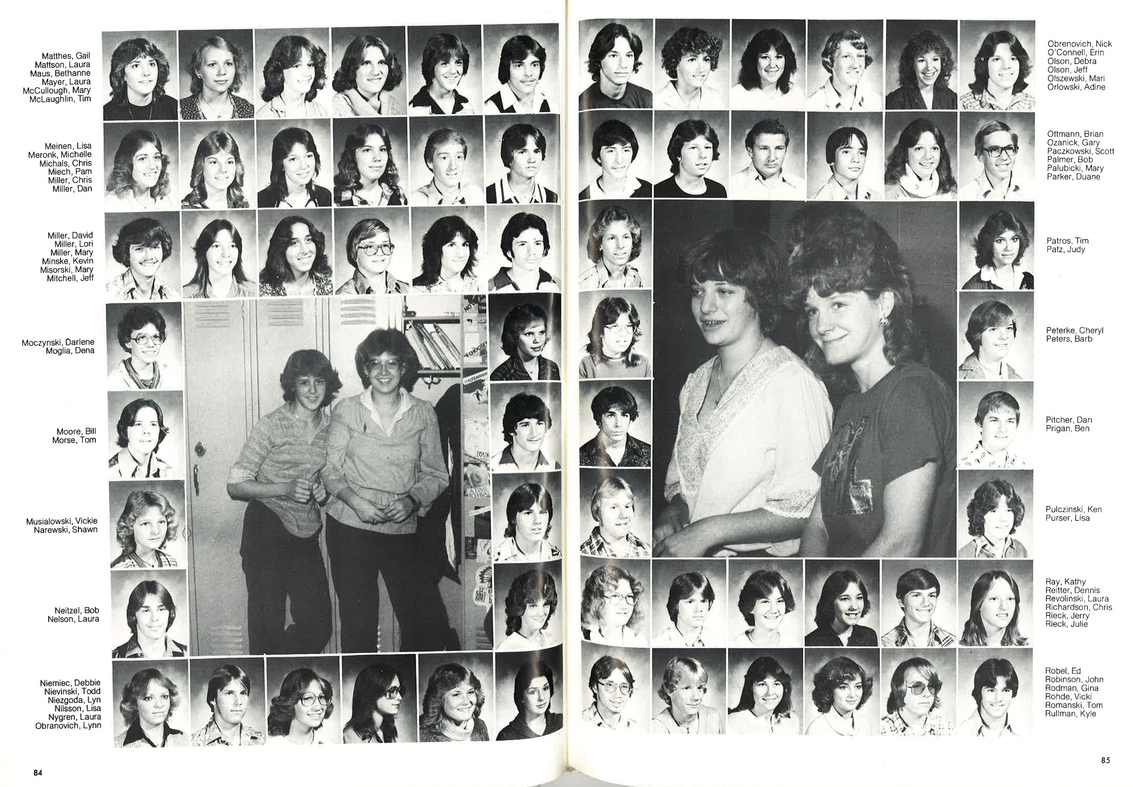 1980_Yearbook_84.jpg