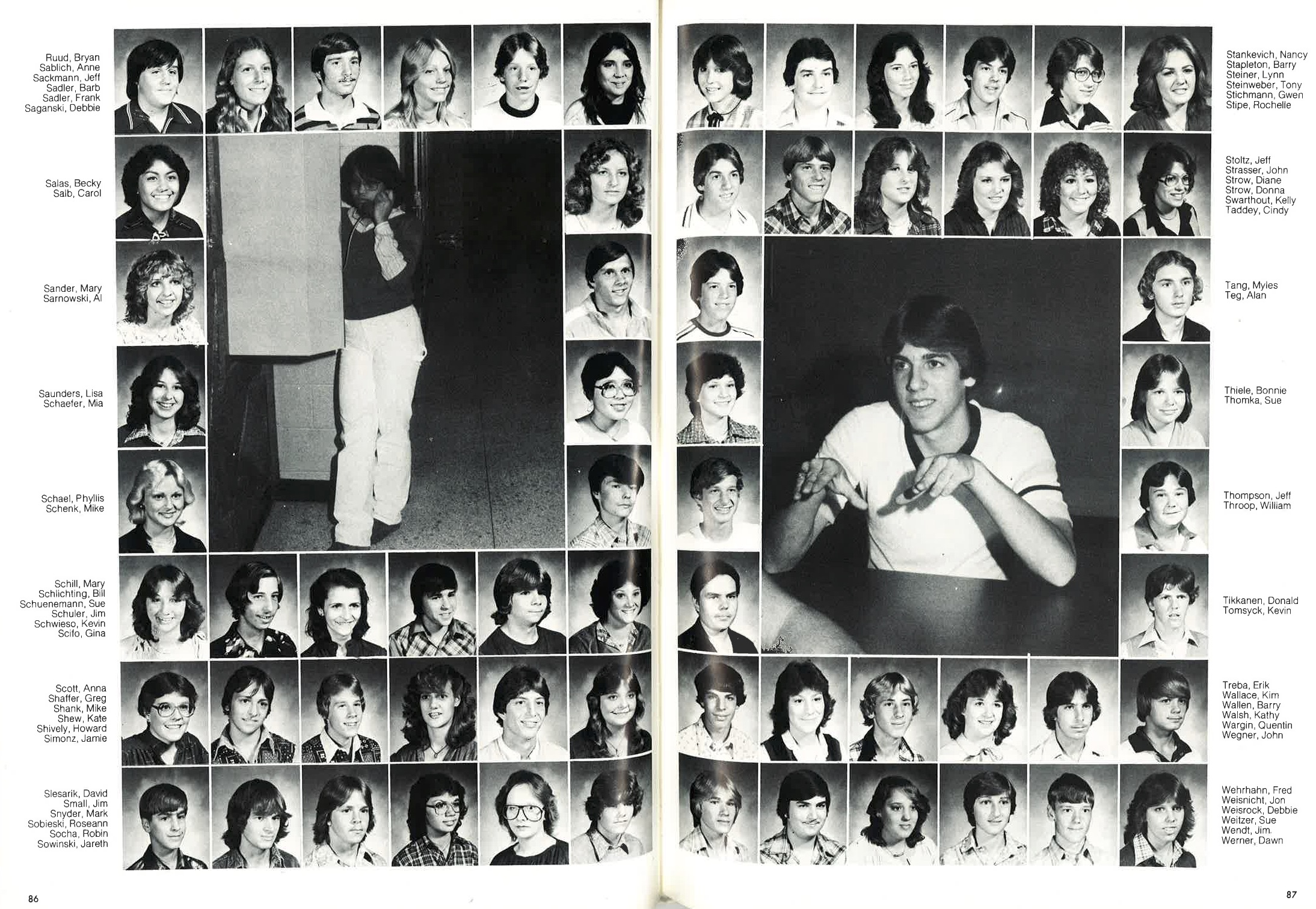 1980_Yearbook_86.jpg