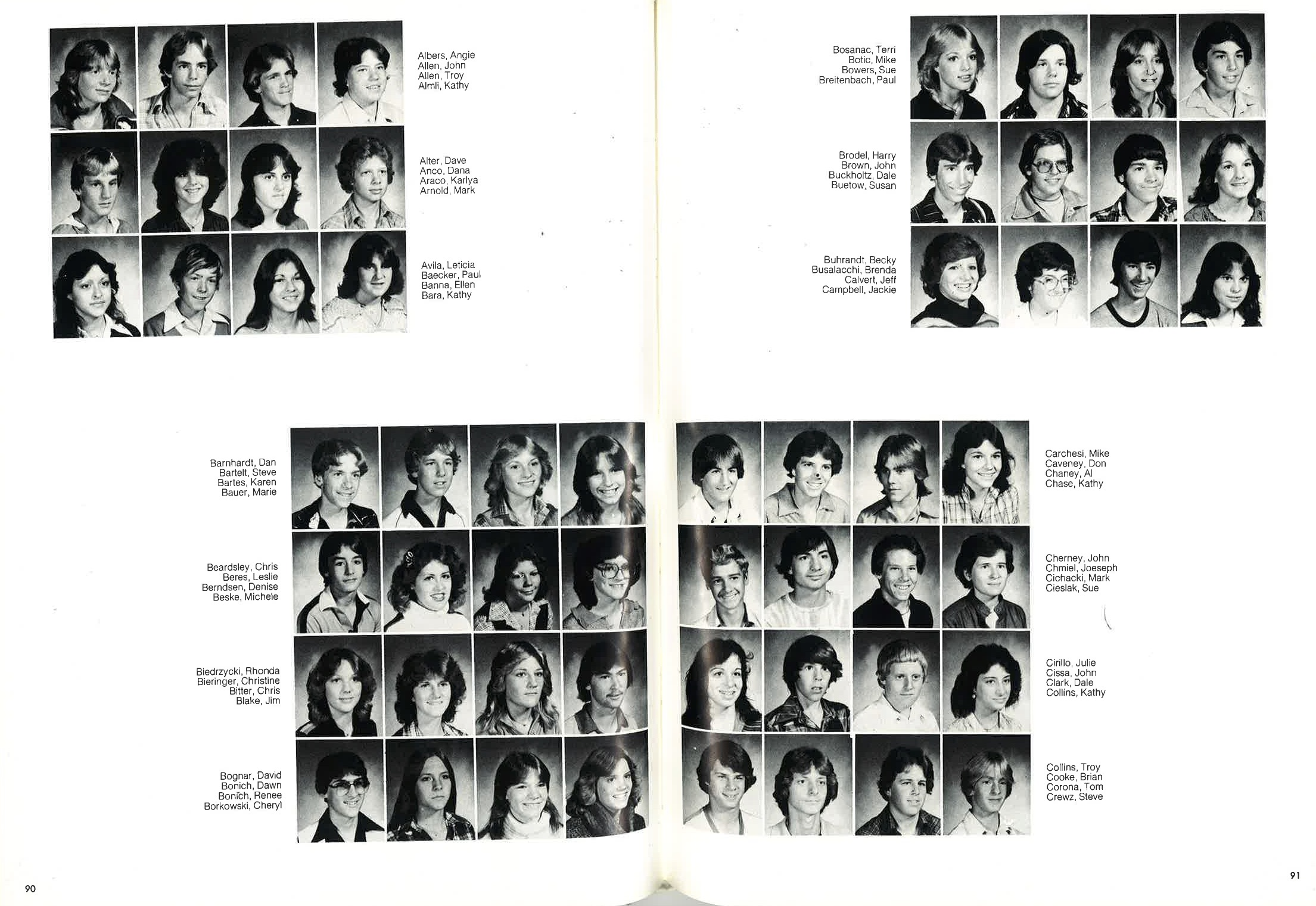1980_Yearbook_90.jpg