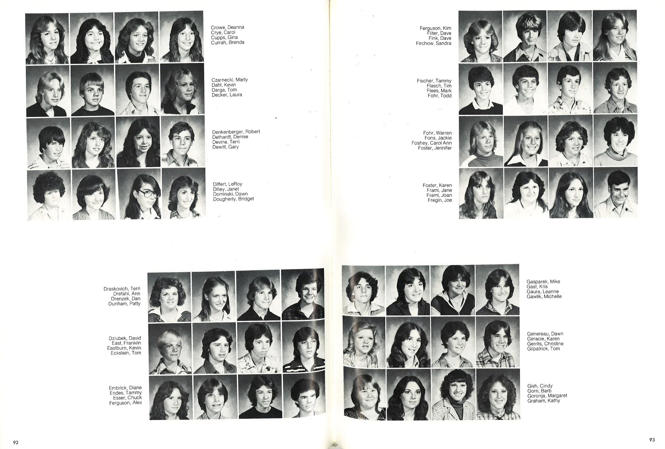 1980_Yearbook_92.jpg