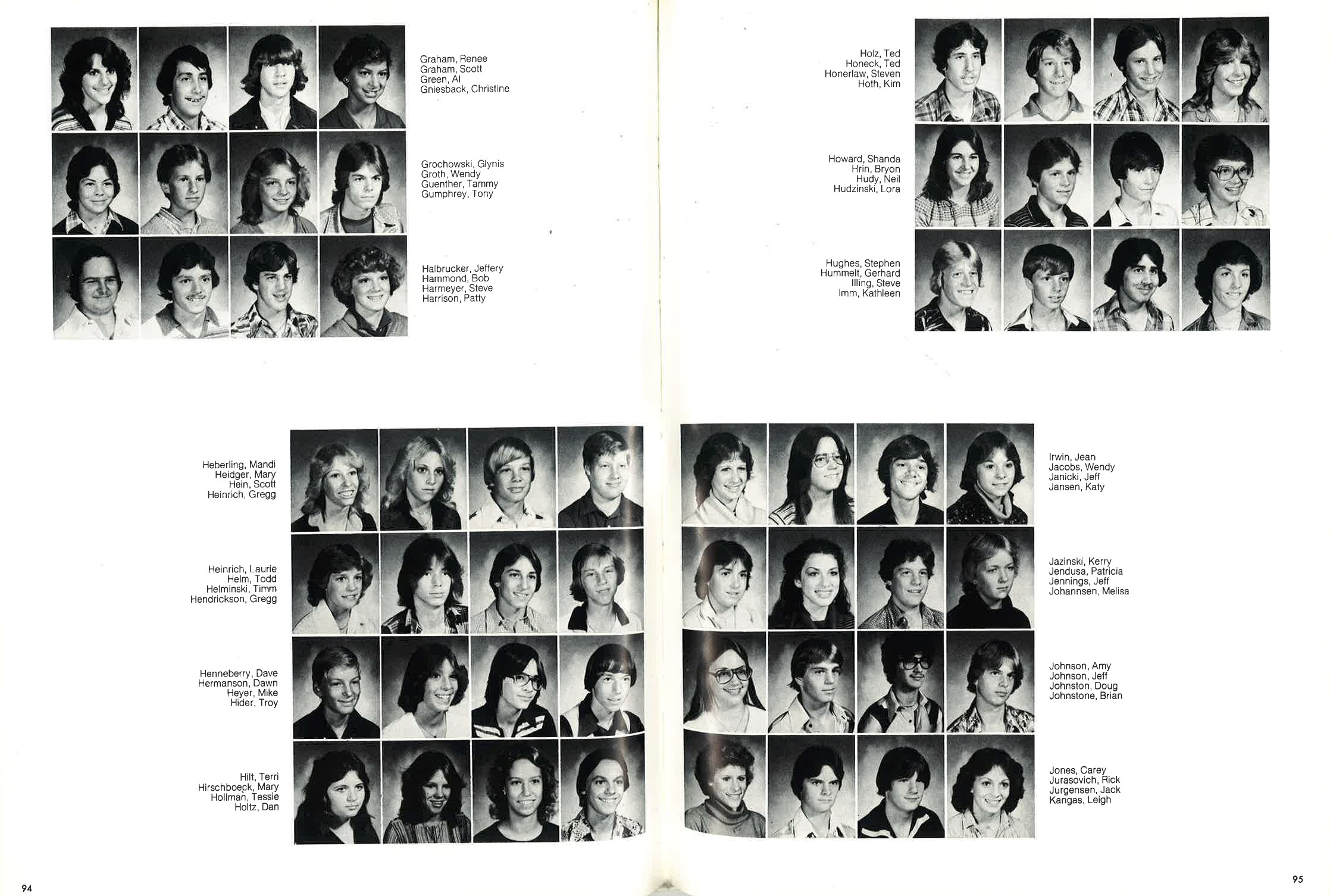 1980_Yearbook_94.jpg