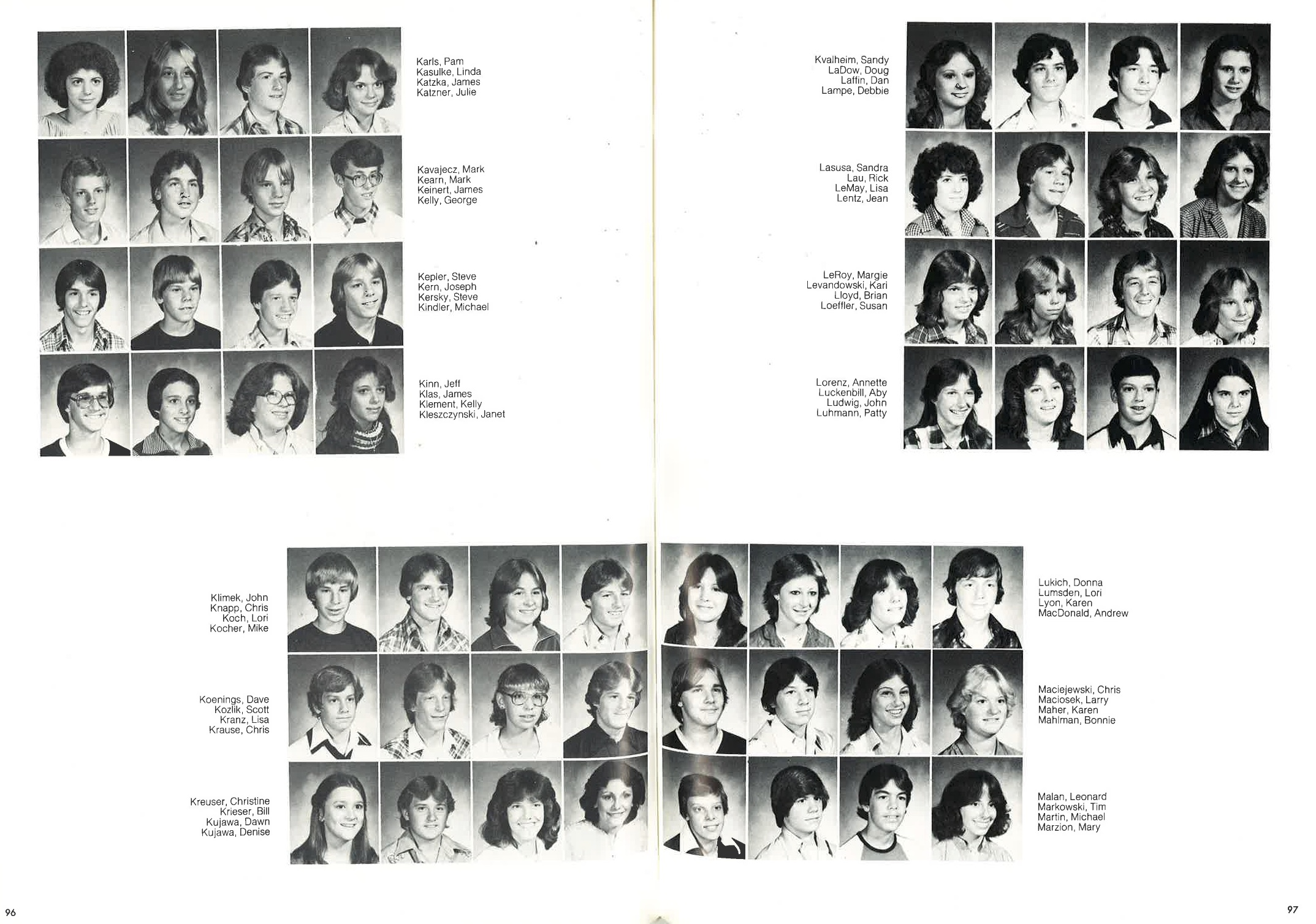 1980_Yearbook_96.jpg