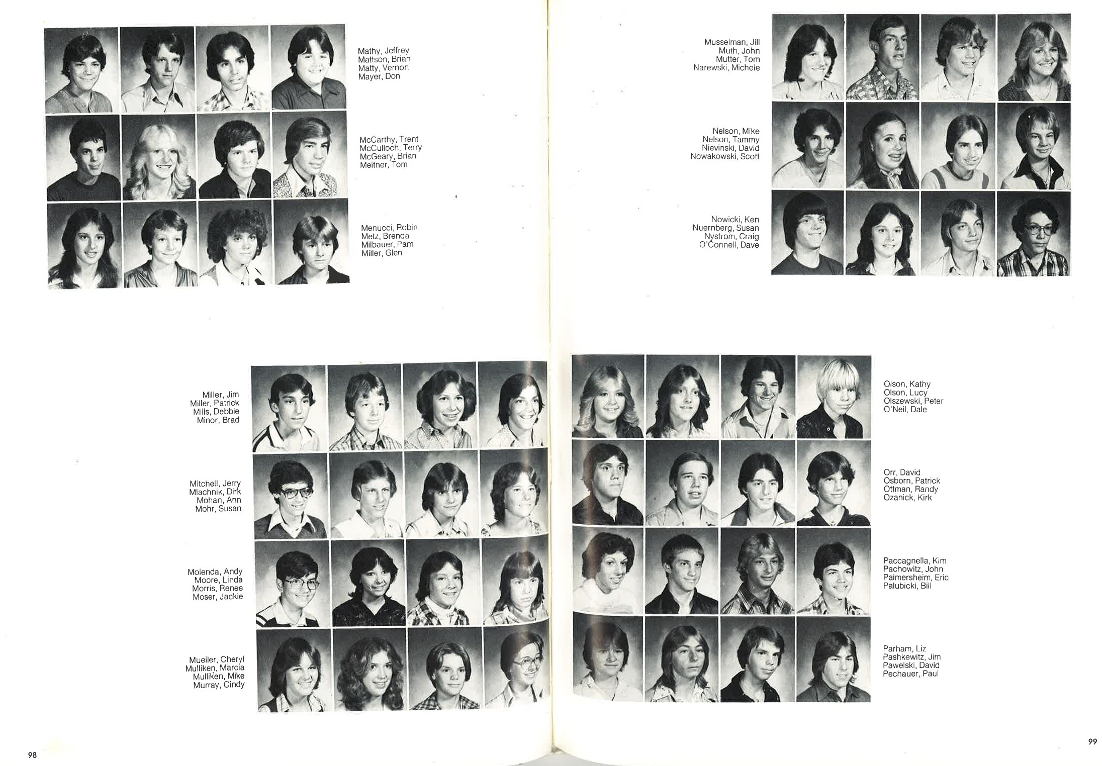 1980_Yearbook_98.jpg