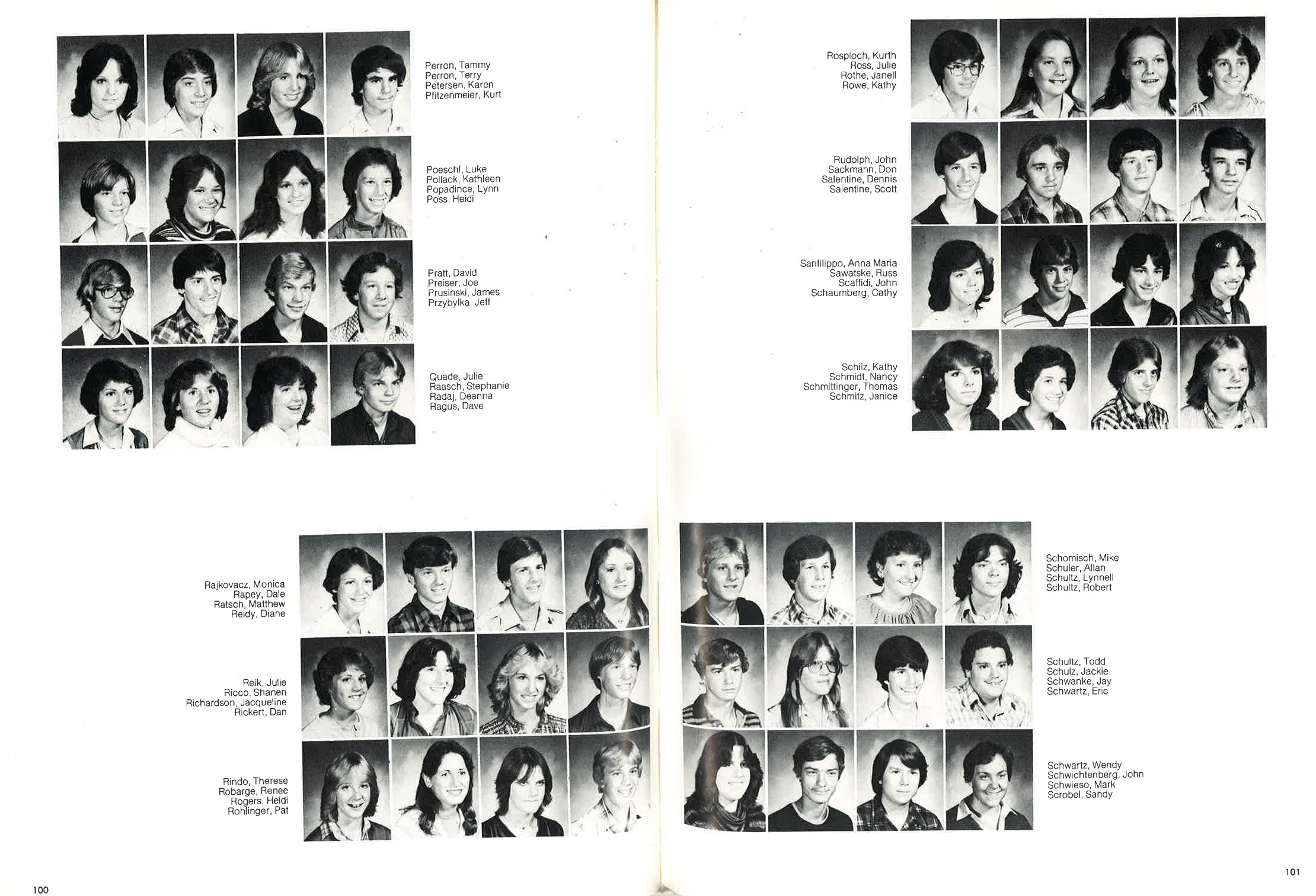 1980_Yearbook_100.jpg