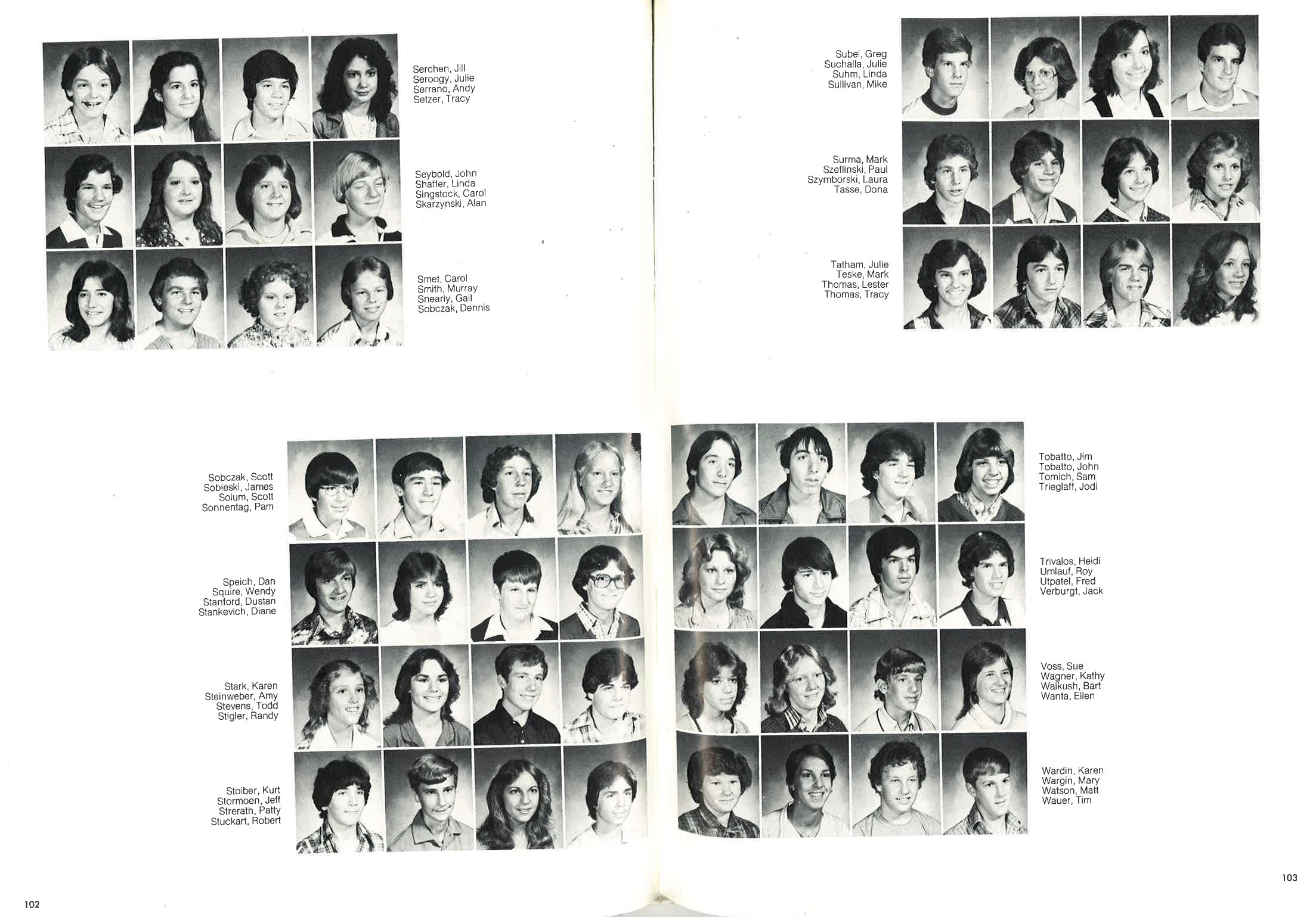 1980_Yearbook_102.jpg