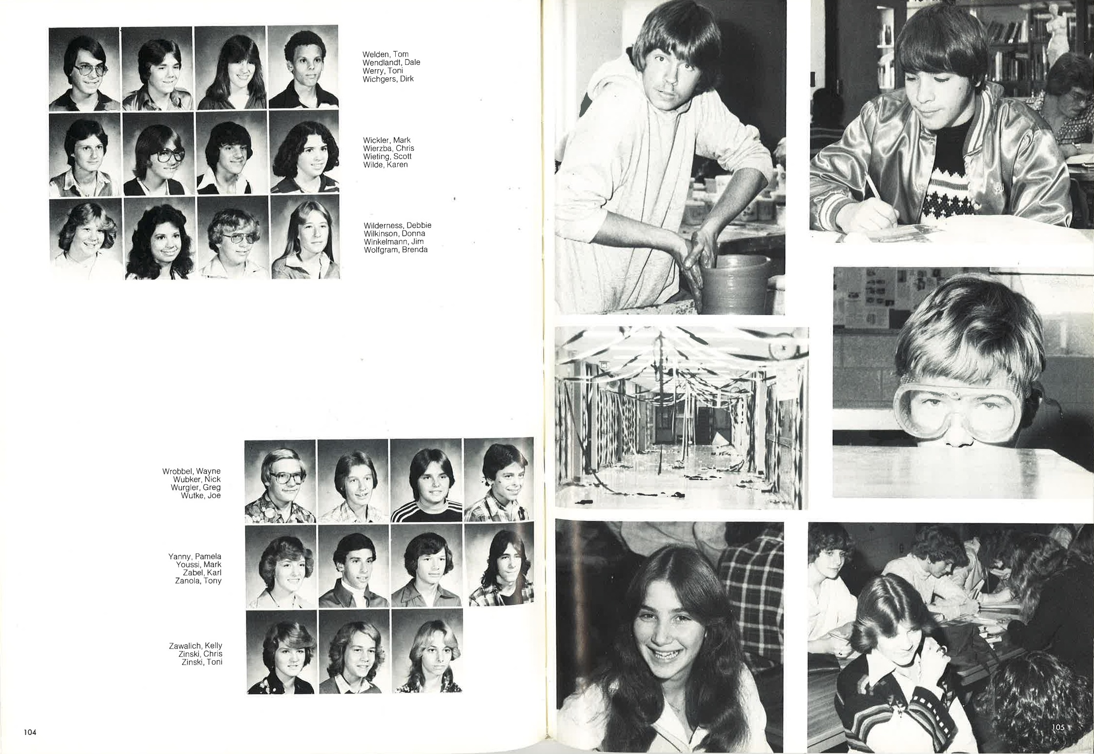 1980_Yearbook_104.jpg
