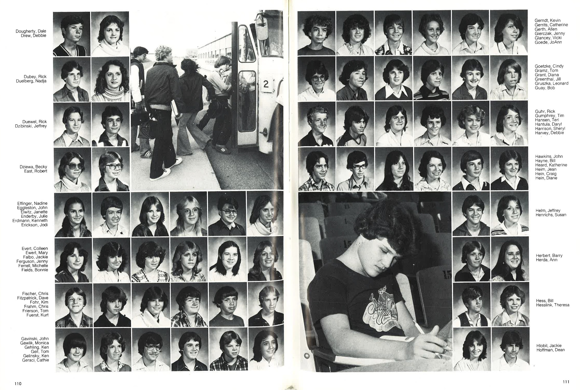 1980_Yearbook_110.jpg