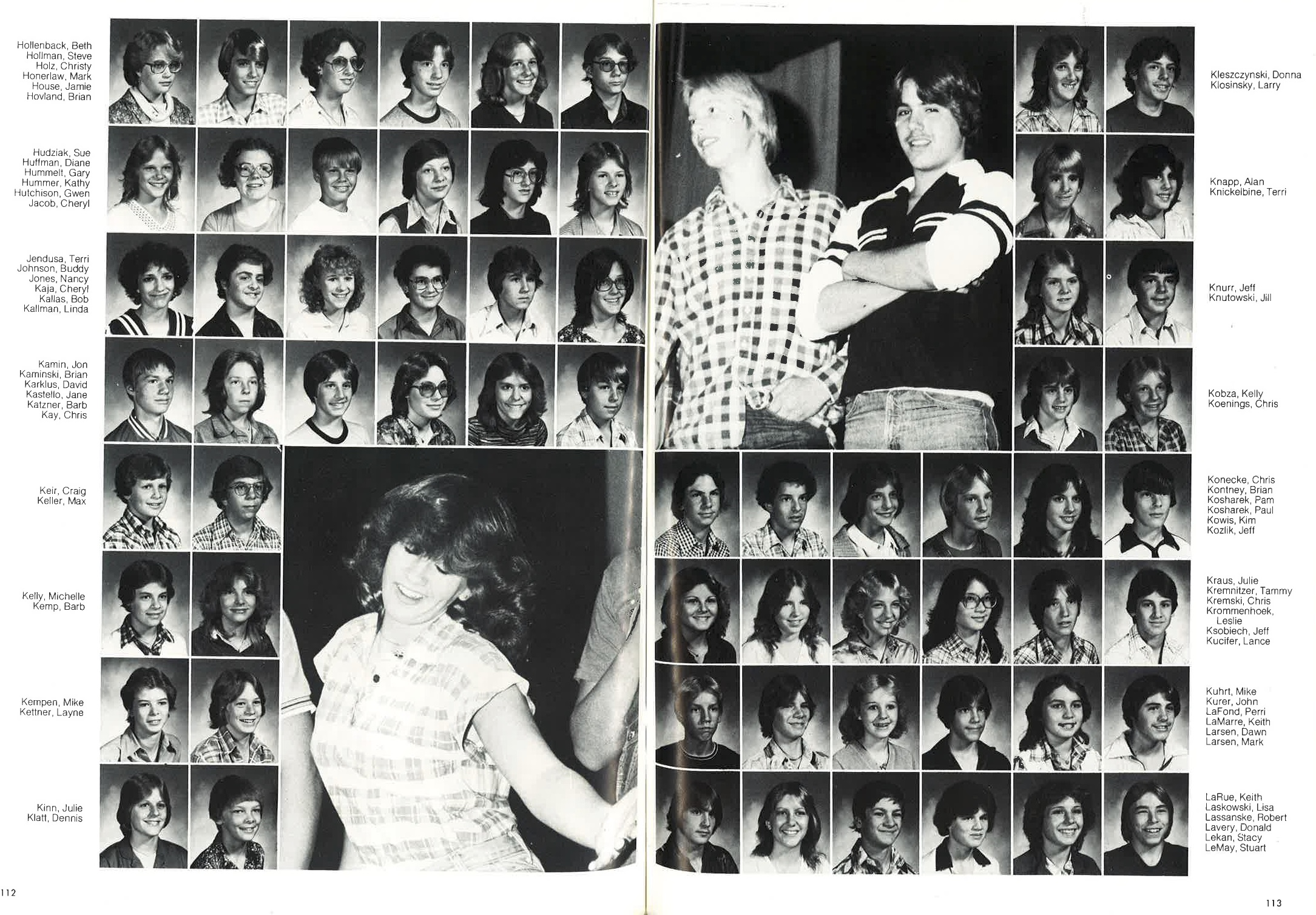 1980_Yearbook_112.jpg