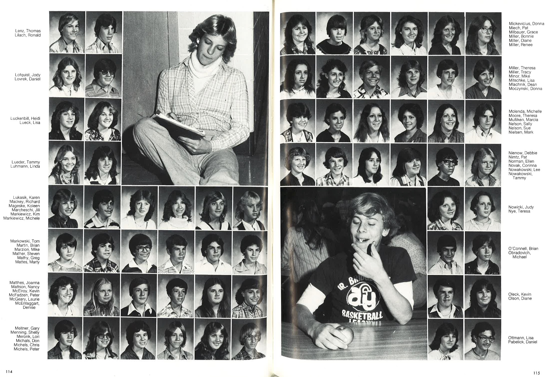 1980_Yearbook_114.jpg